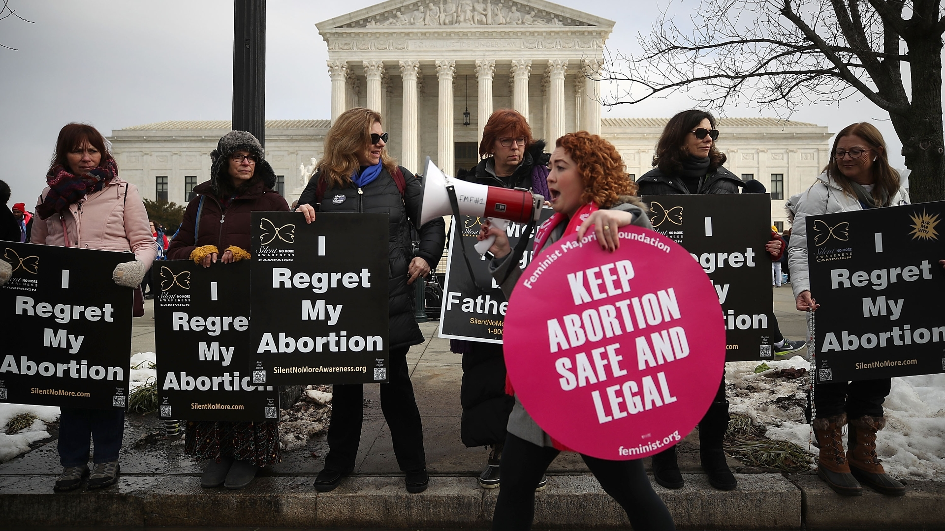 Image result for Alabama passes bill banning abortion