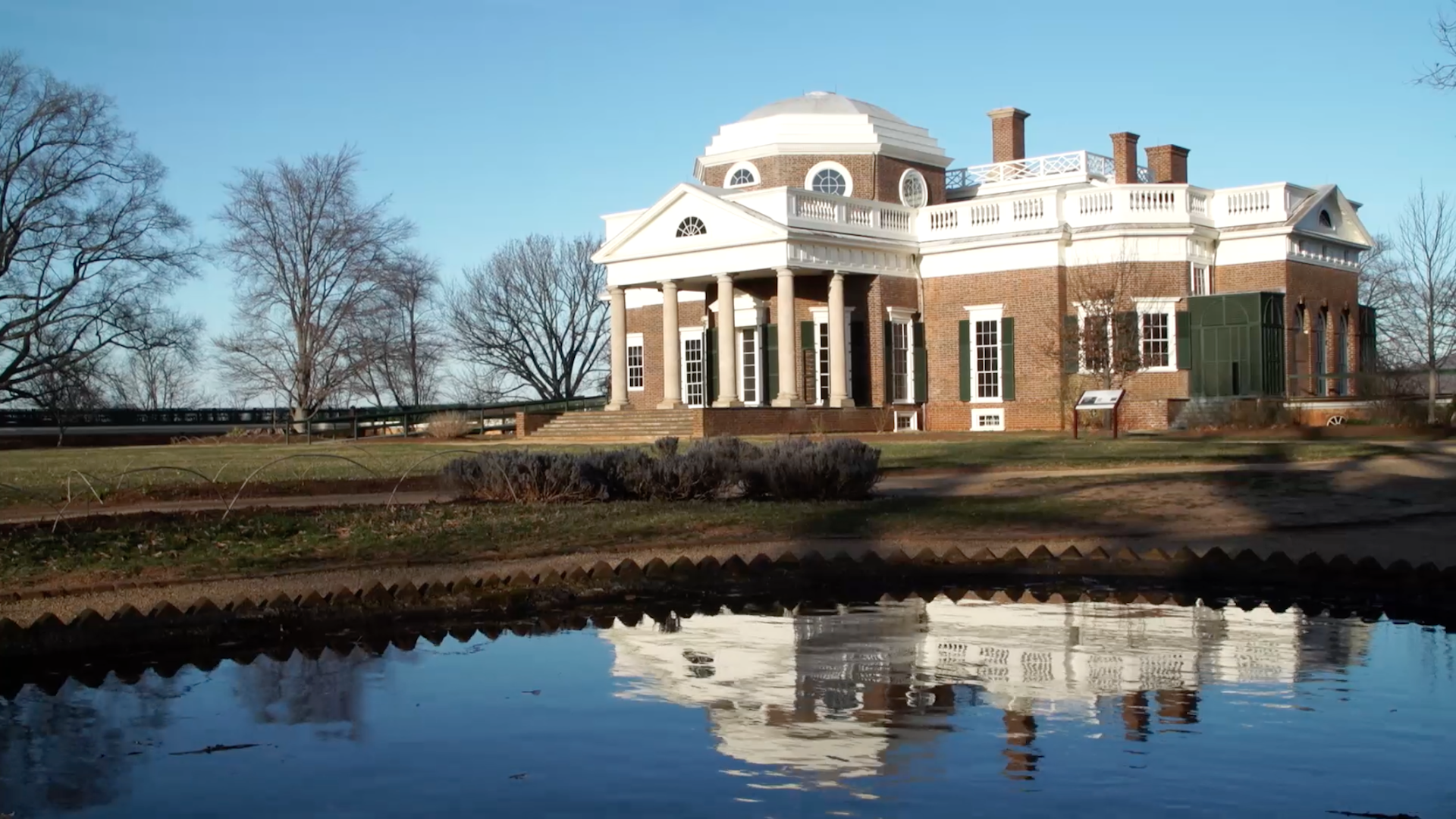 As plantations talk more honestly about slavery, some visitors are pushing back