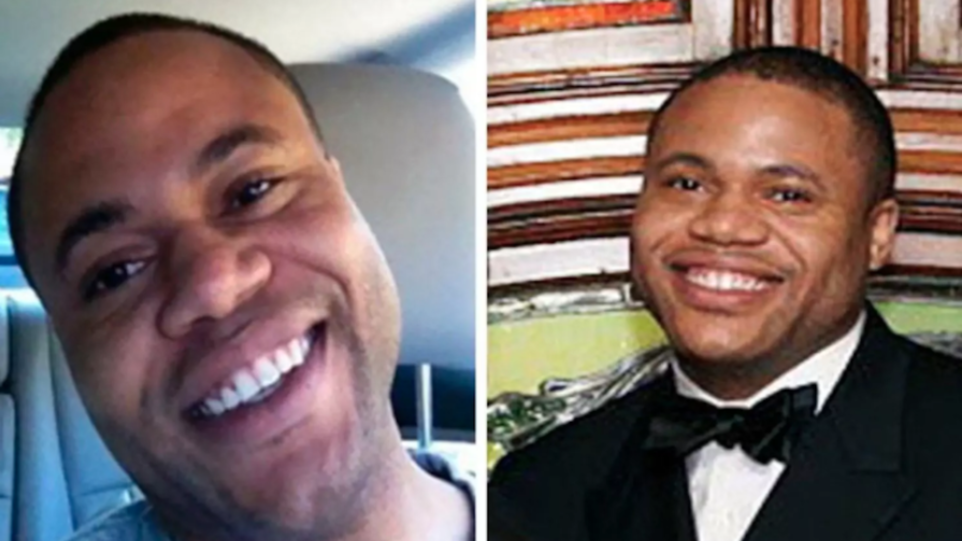 A CDC researcher left work sick two weeks ago — then vanished