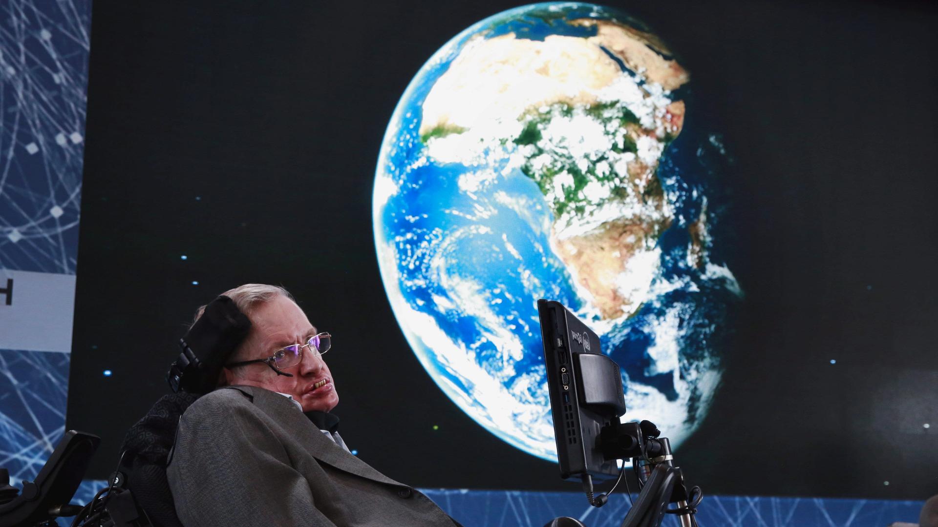 science world news - HD1685×1264
