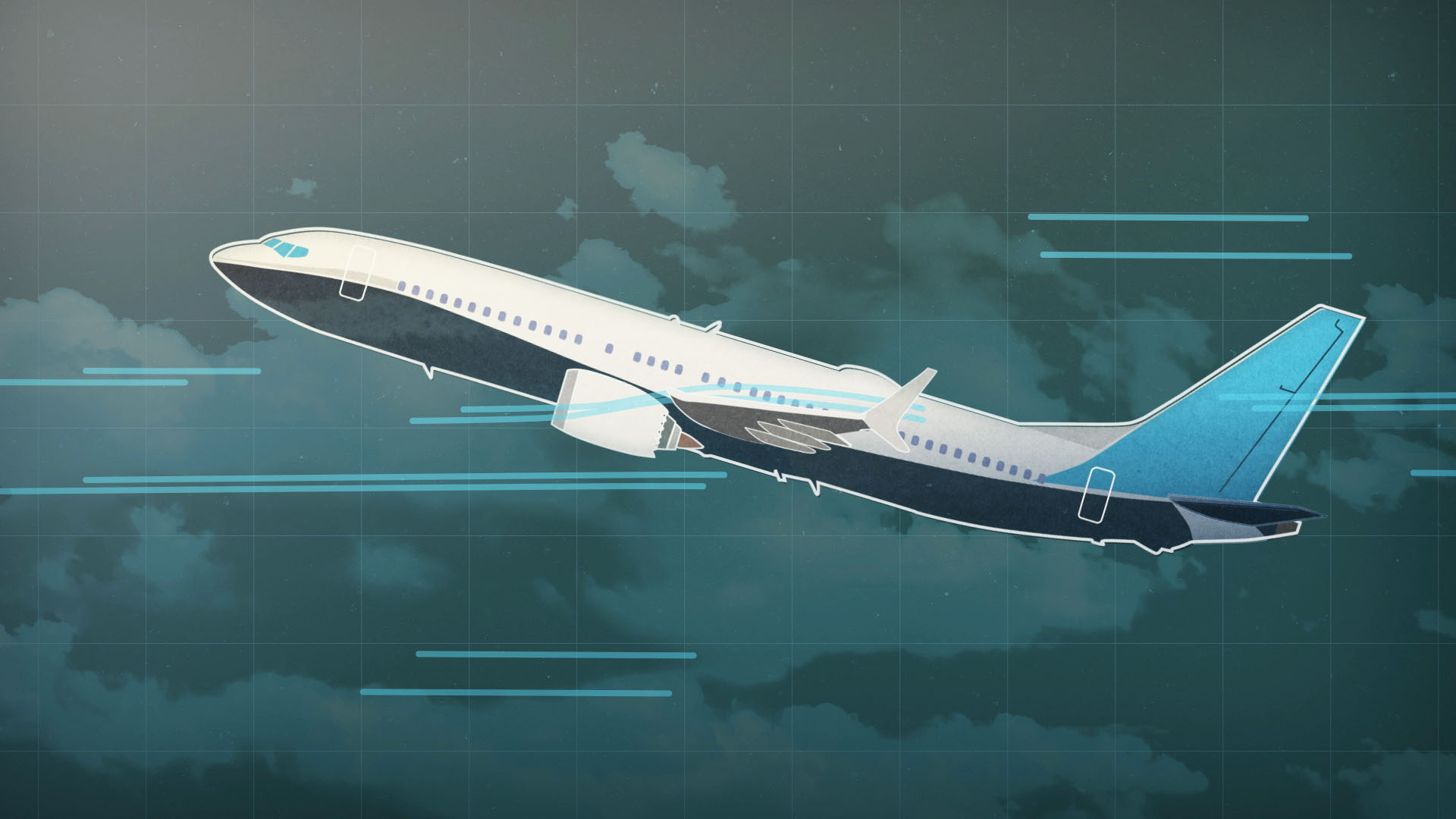 FAA and Boeing defend oversight of 737 Max