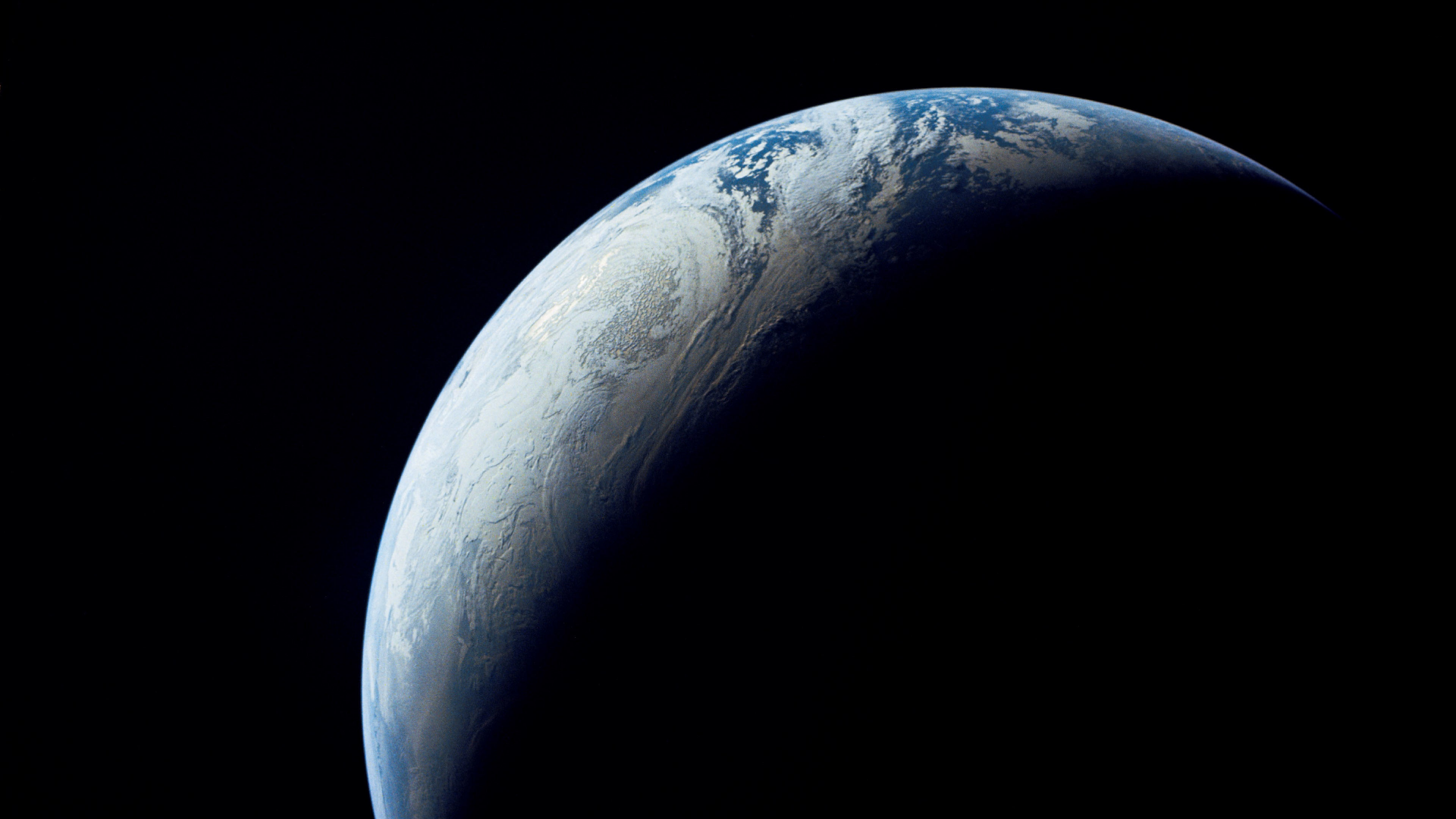 There's a small chance an asteroid will smack into Earth in 2135. NASA is working on a plan.