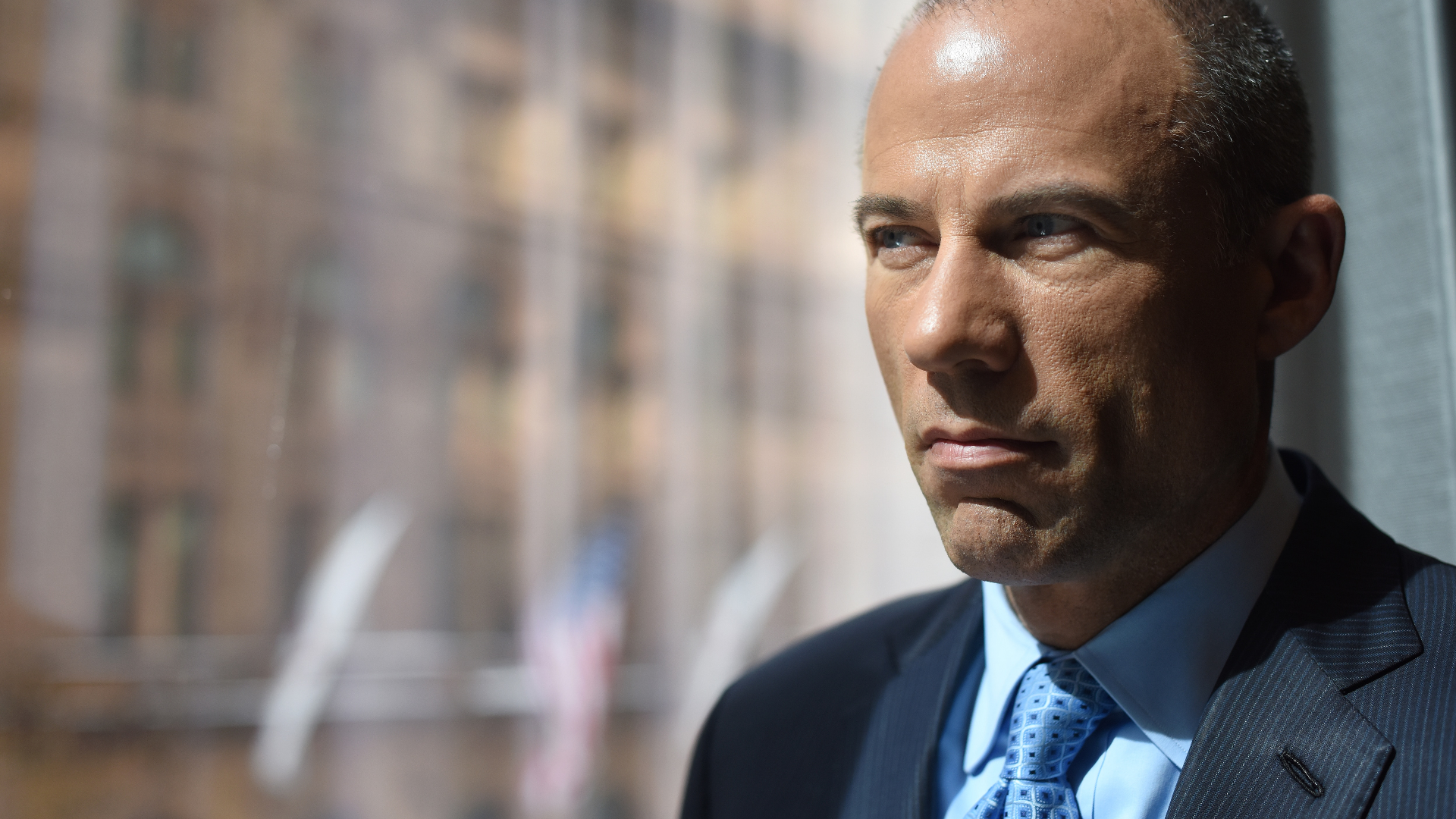 Michael Avenatti law firm evicted after not paying more than $213,000 in back rent