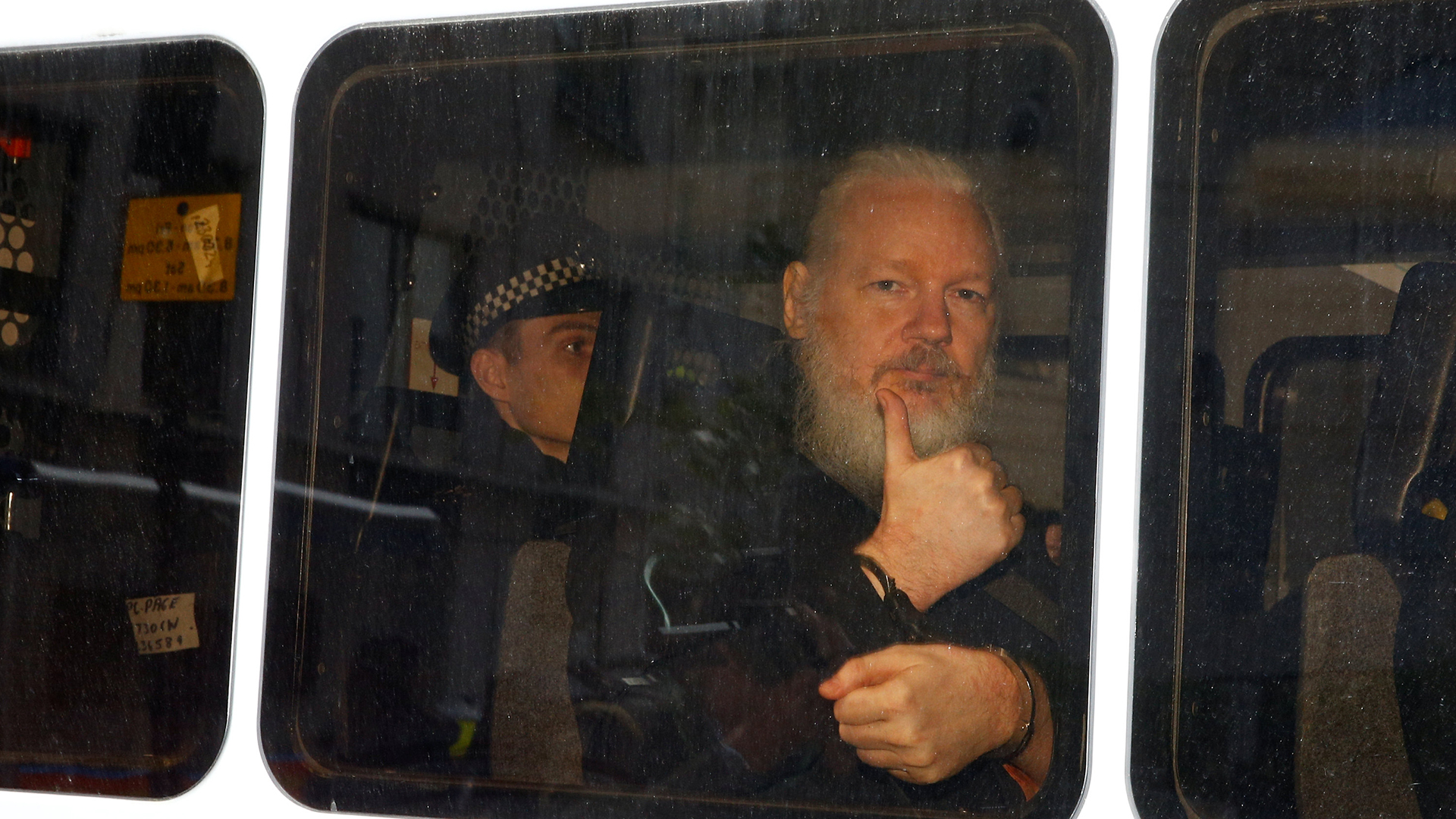 What we know — and don't know — about WikiLeaks, Julian Assange and the 2016 campaign
