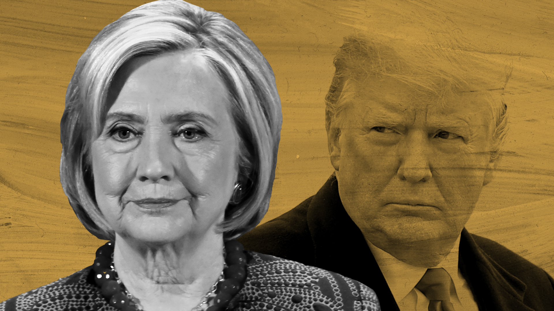 Hillary Clinton: Mueller documented a serious crime against all Americans. Here's how to respond.