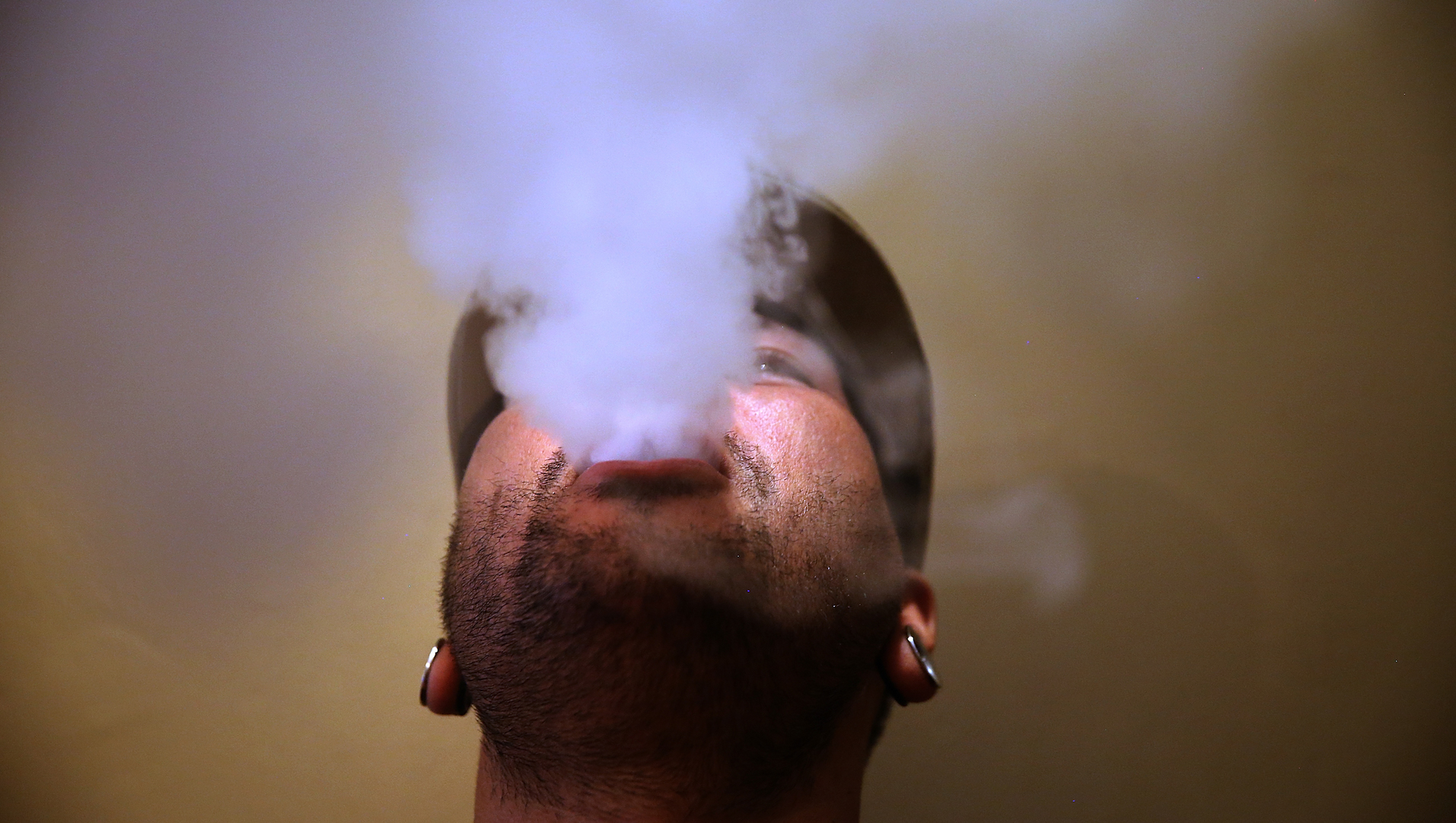 Thirdhand smoke is widespread and may be dangerous, mounting evidence shows