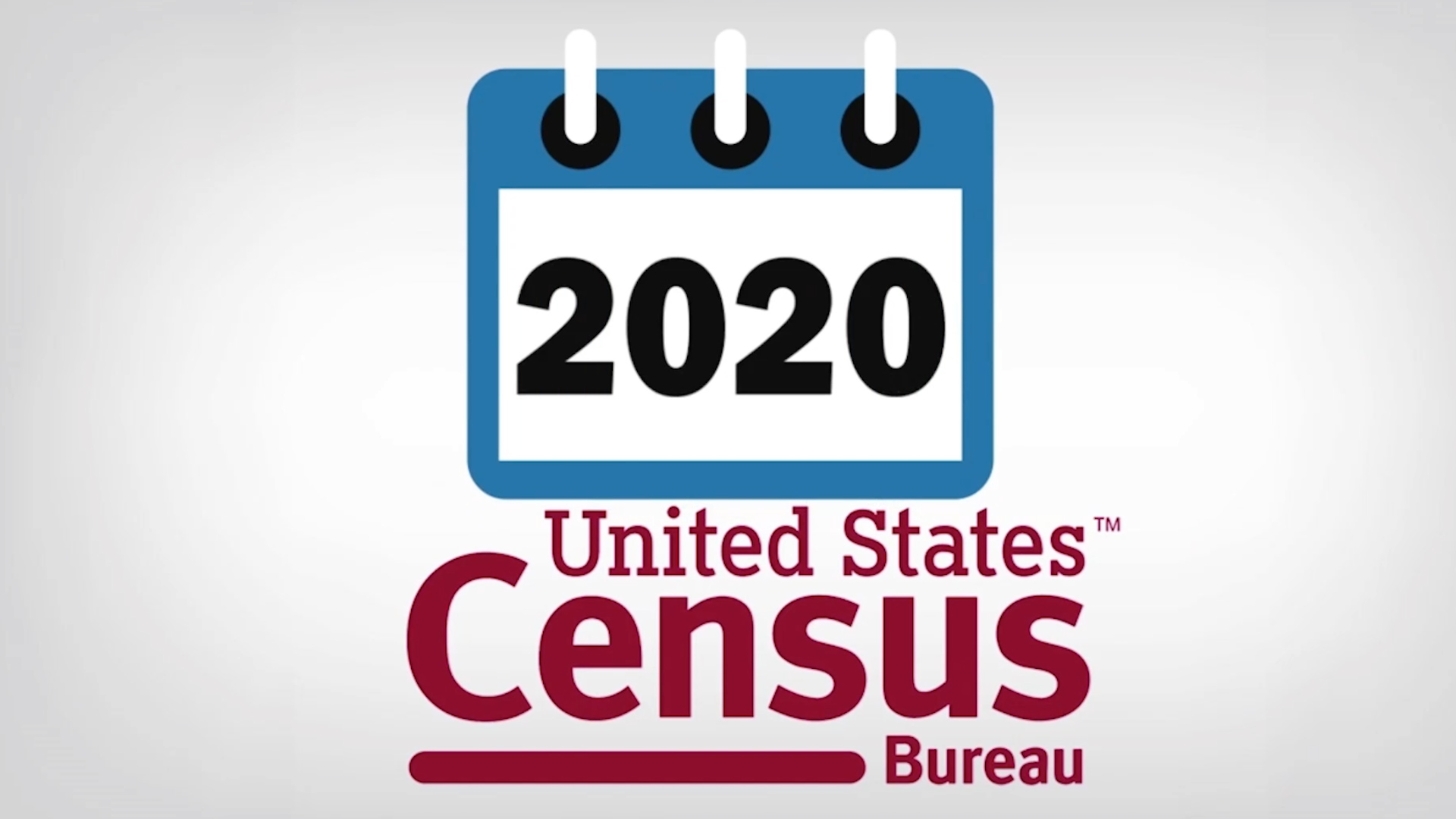 These are some of the troubles facing the U.S. Census Bureau - The on