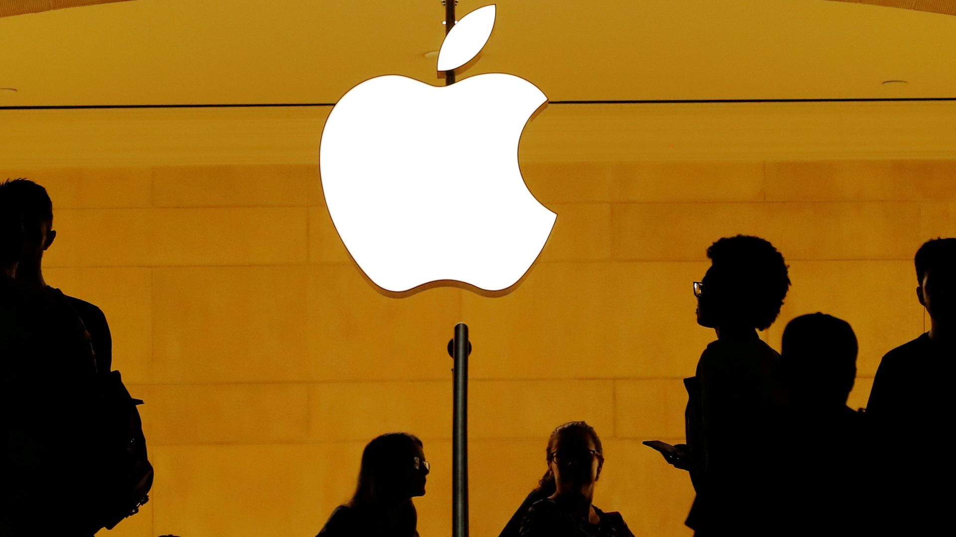 Supreme Court rules against Apple, allowing lawsuit targeting App Store to proceed