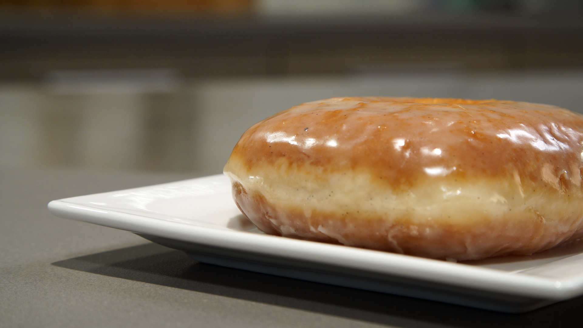 How to make the best doughnuts you'll ever eat
