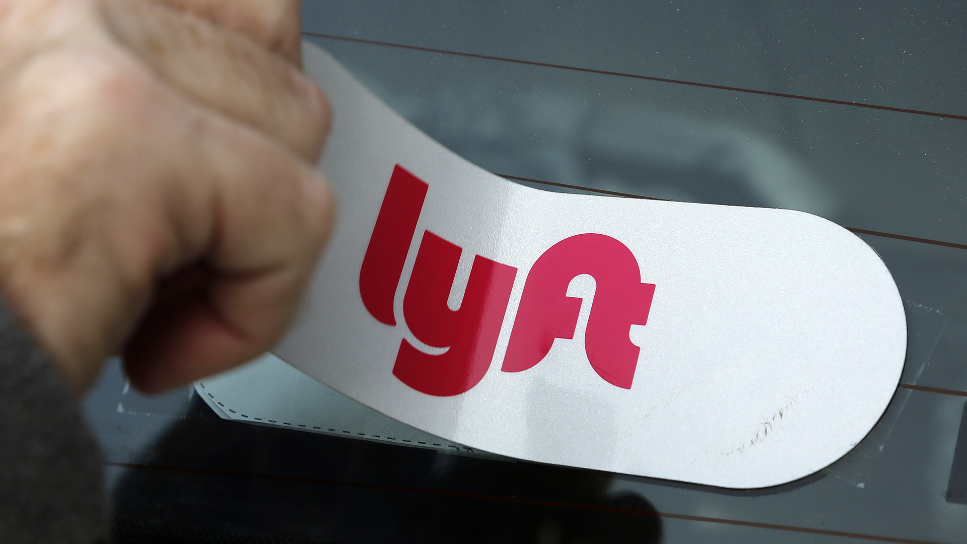 These women say Lyft can't coast on #deleteuber any longer