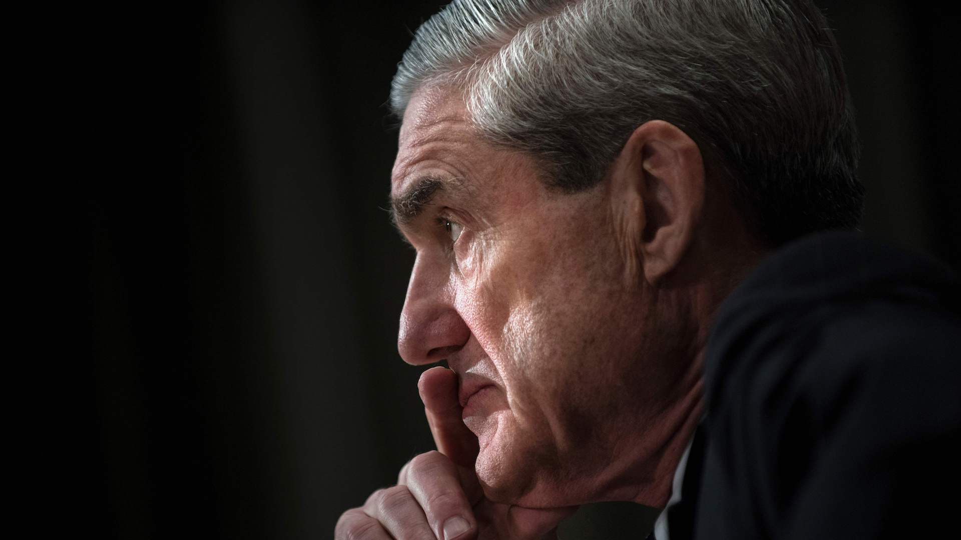 Special counsel is investigating Trump for possible obstruction of justice, officials say