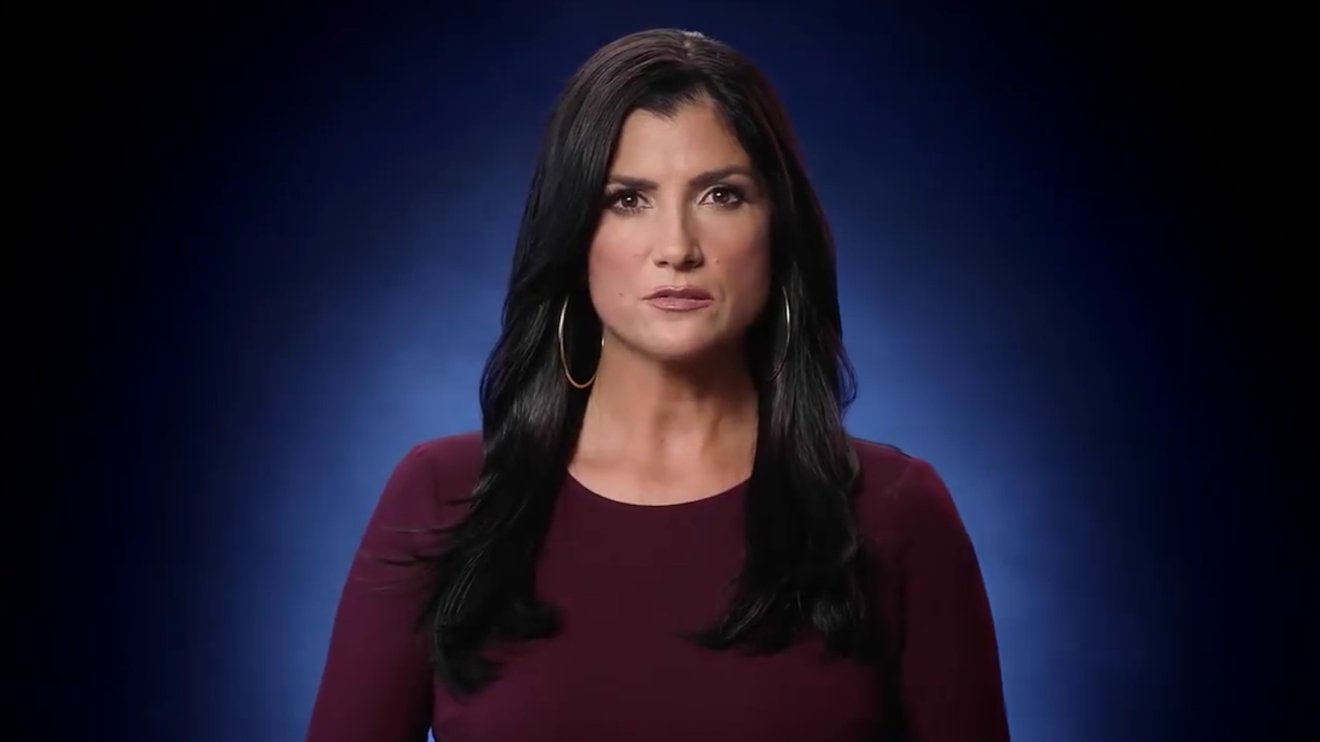 What the demise of NRATV says about conservatism today