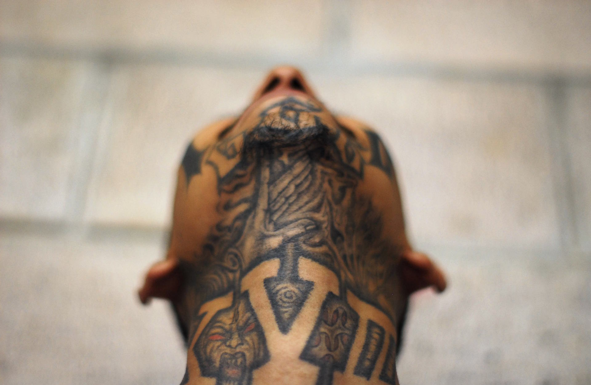 'Heinous and violent': MS-13's appeal to girls grows as gang becomes 'Americanized'
