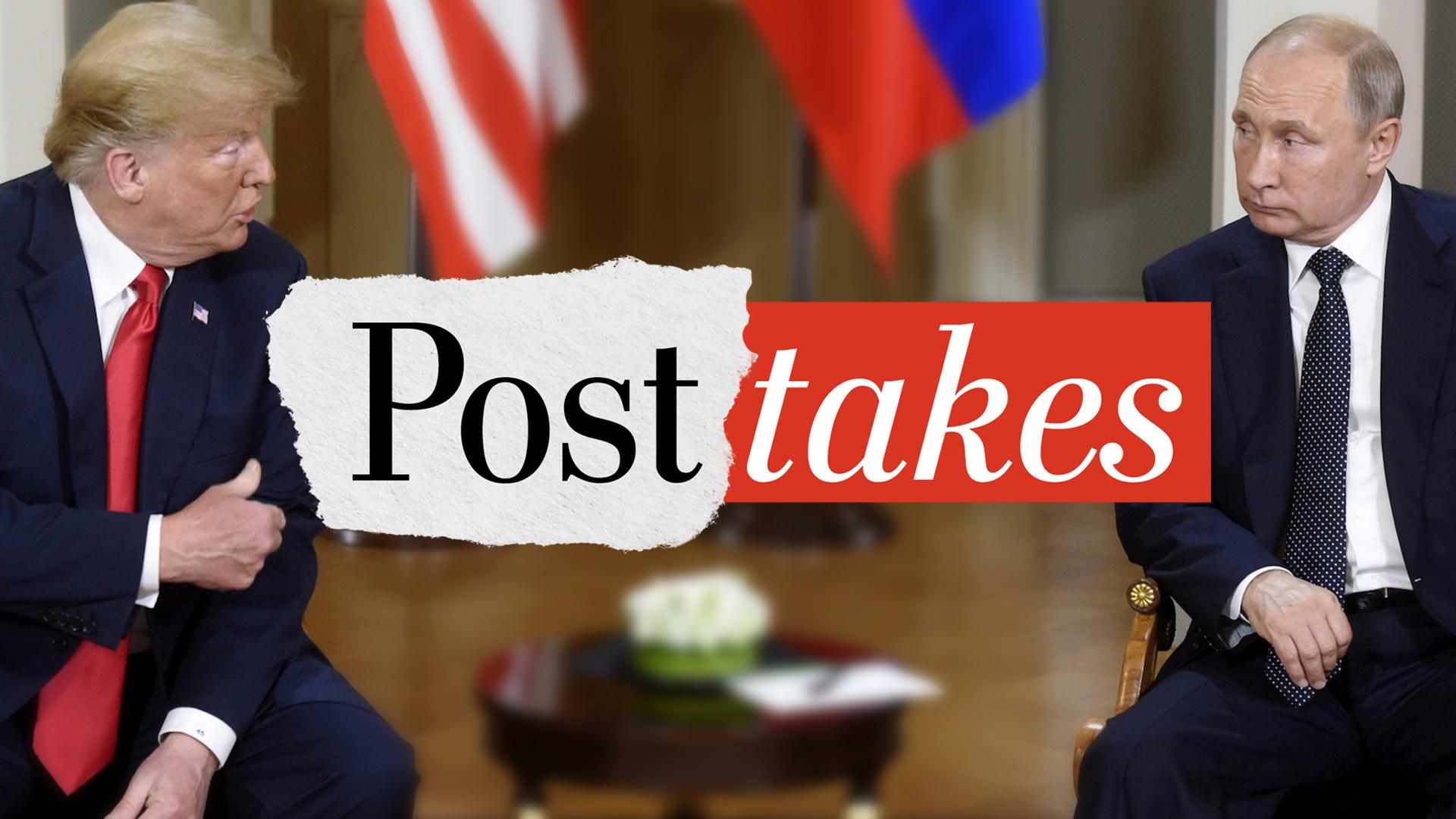 As explosive new Russia revelations hit Trump, Republicans throw him a lifeline