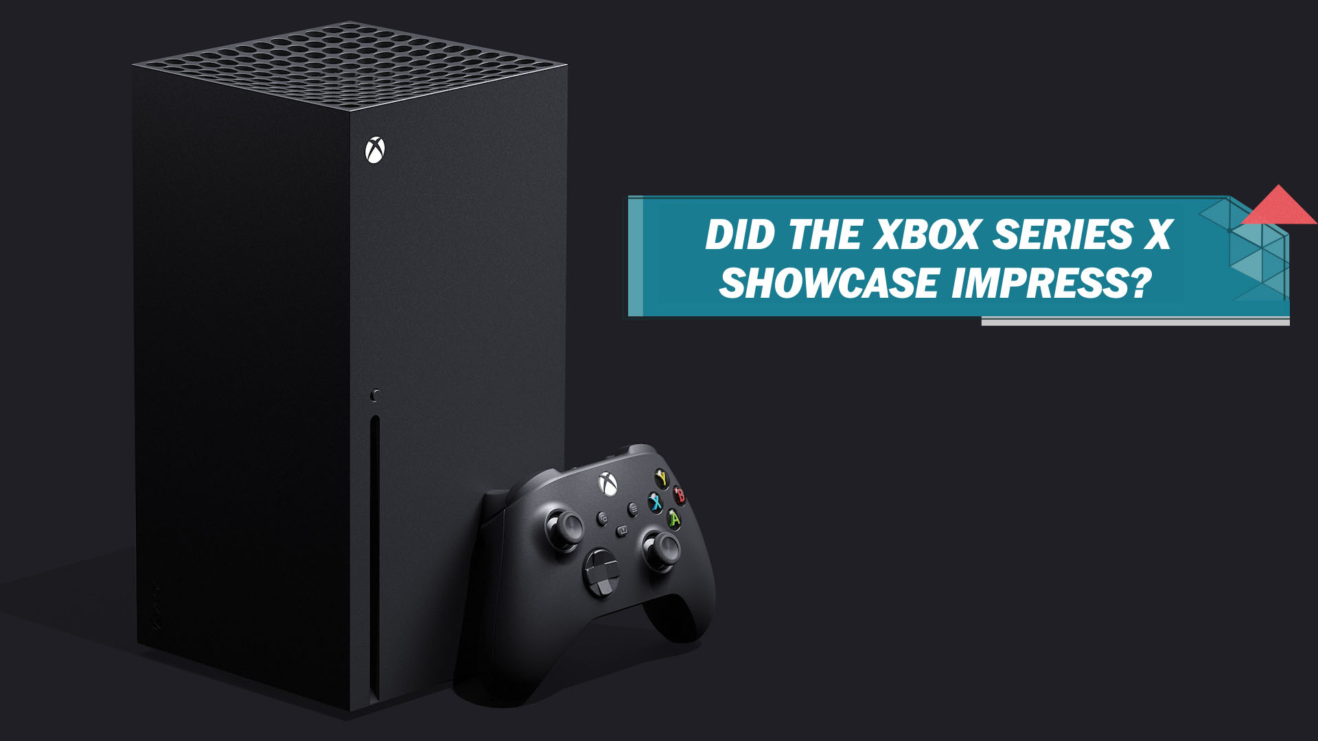 The Star Of Xbox Series X Games Showcase Was Gamepass Is That Enough To Save The System The Washington Post