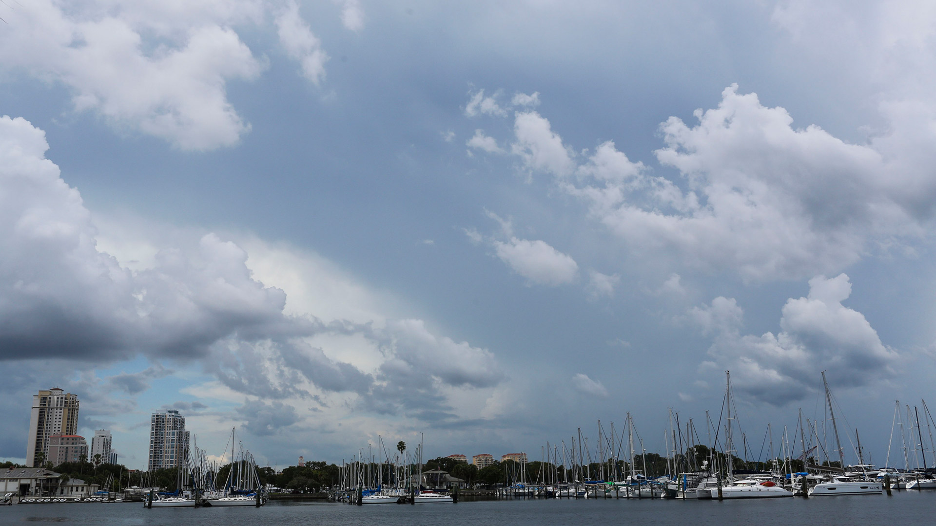 A major storm could destroy Tampa Bay. People should be more worried.