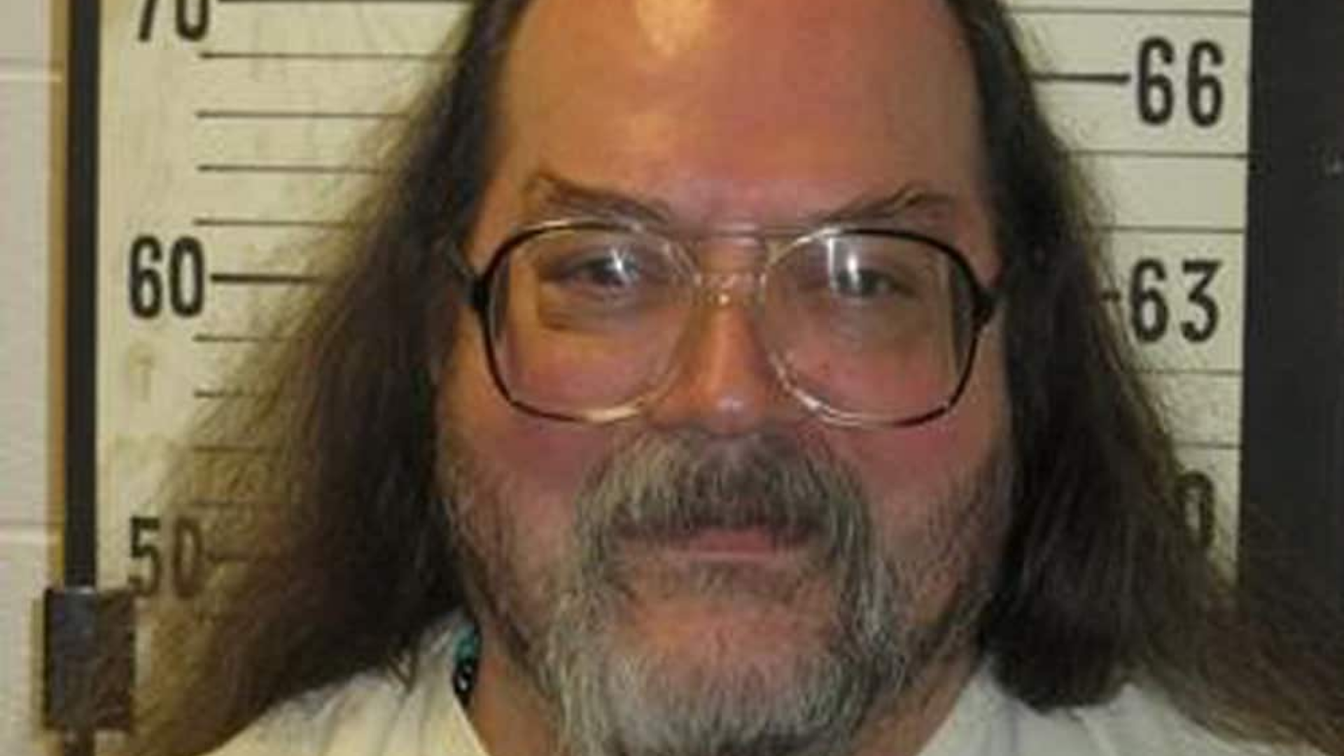 Tennessee executes inmate with controversial drug