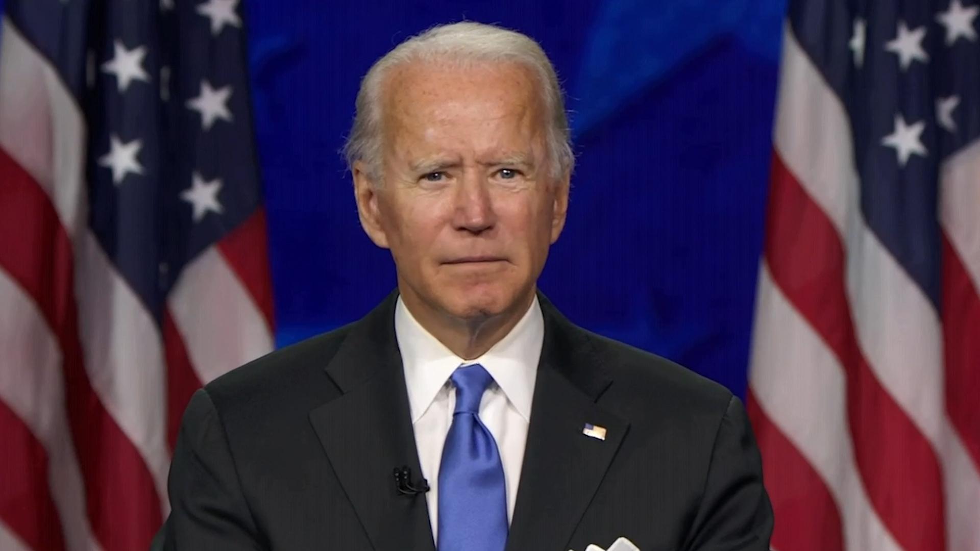 China, USA, Joe Biden, Donald Trump, trade war,