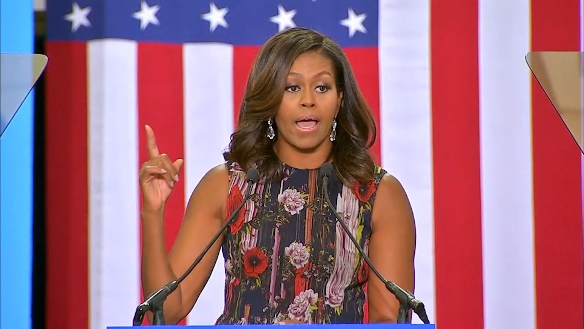 Michelle Obama's new book is candid and revealing - The Washington Post