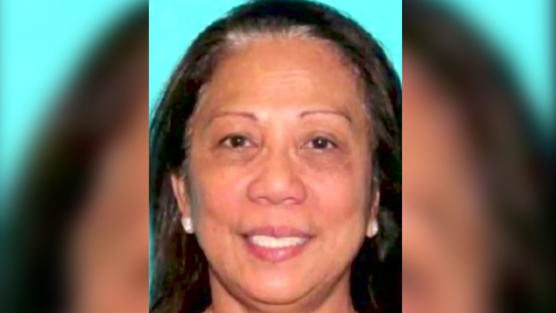 Girlfriend of Las Vegas gunman says she had no idea he was planning attack