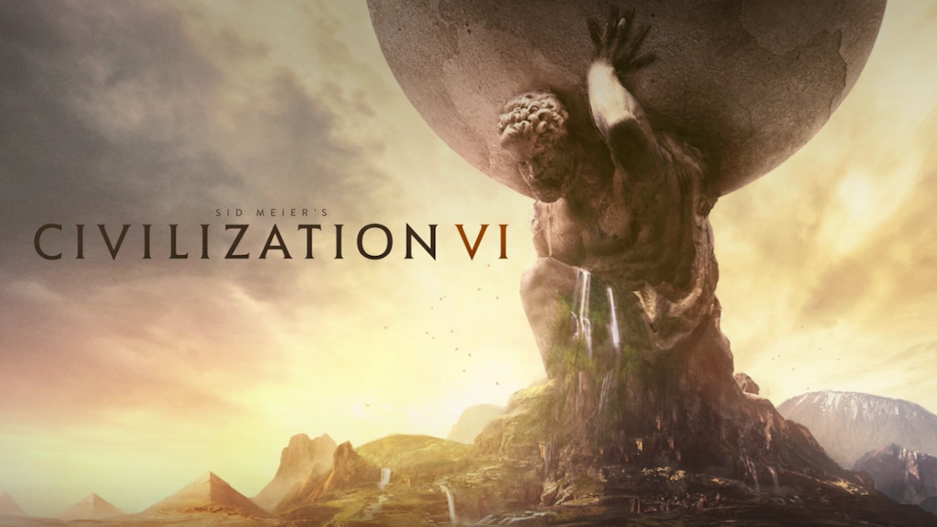 Image result for CIVILIZATION VI