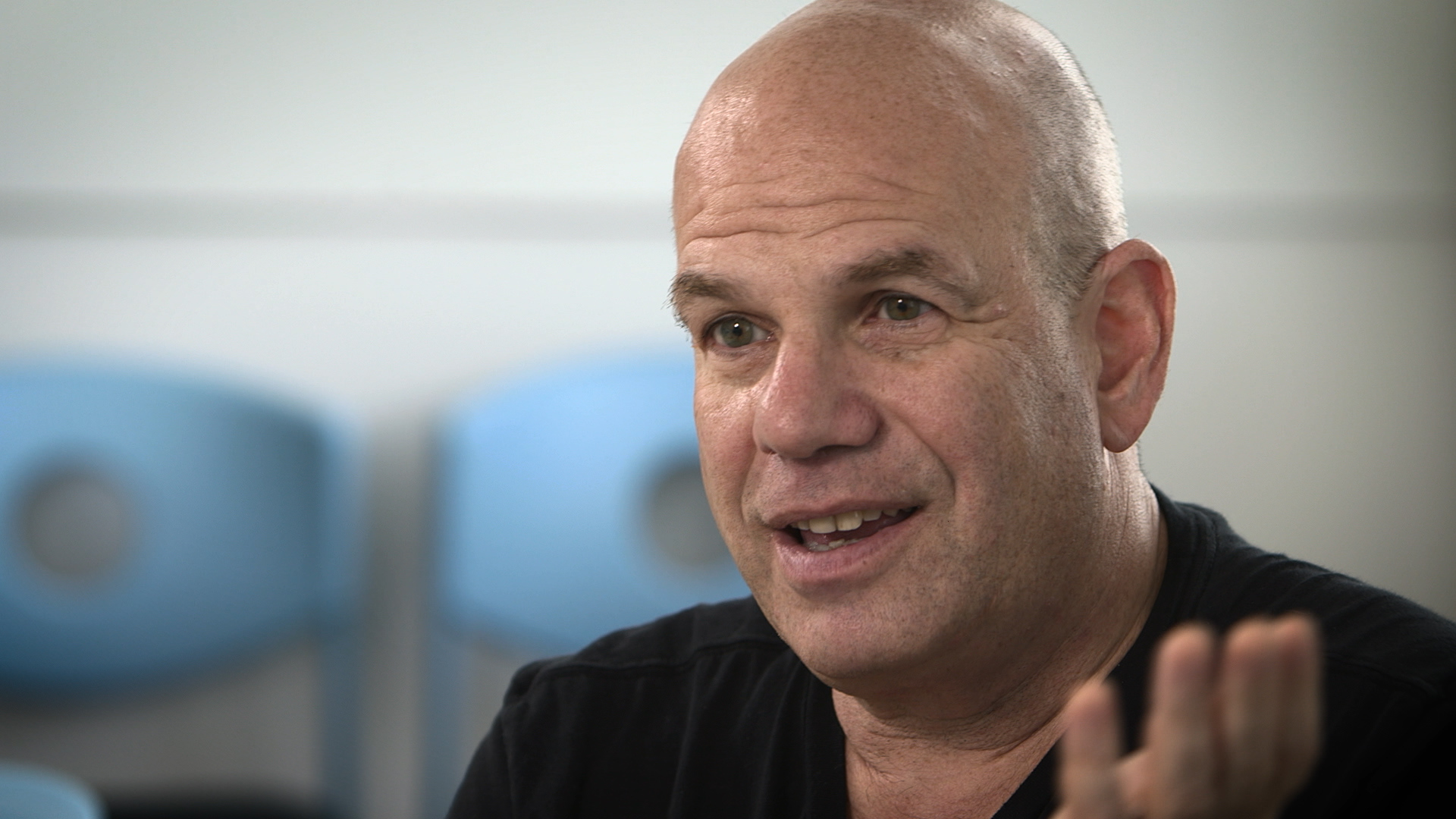 'The Wire's' David Simon on the drug war and why he hates 'Cops' and 'Law & Order'