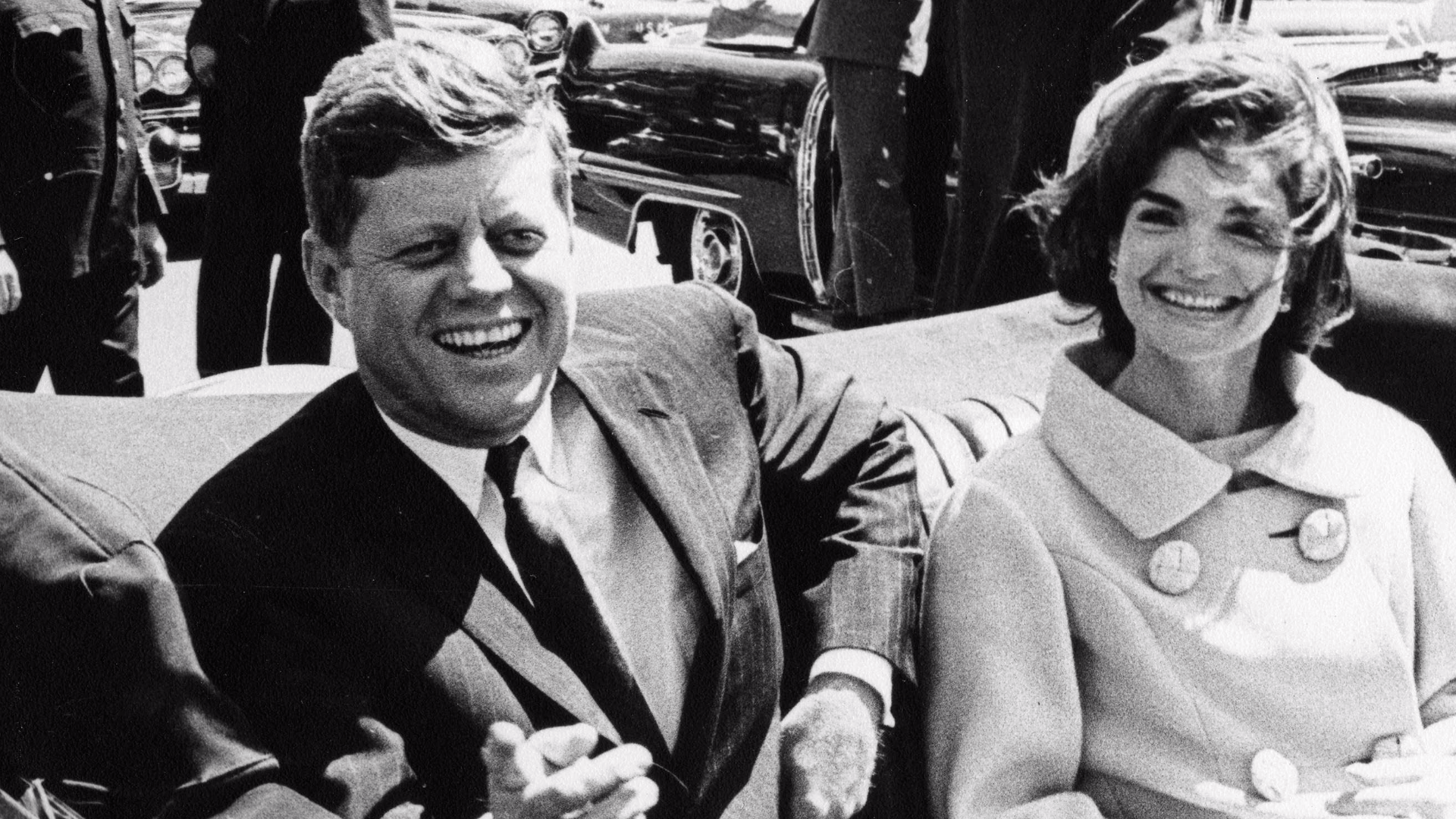 Trump delays release of some JFK assassination documents, bowing to national security concerns