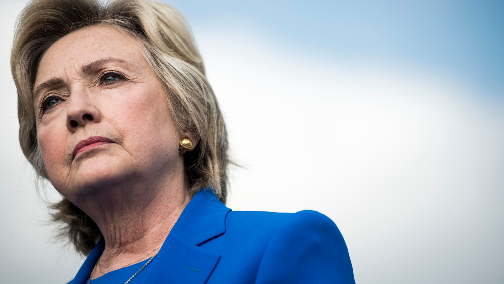 Clinton campaign, DNC paid for research that led to Russia dossier