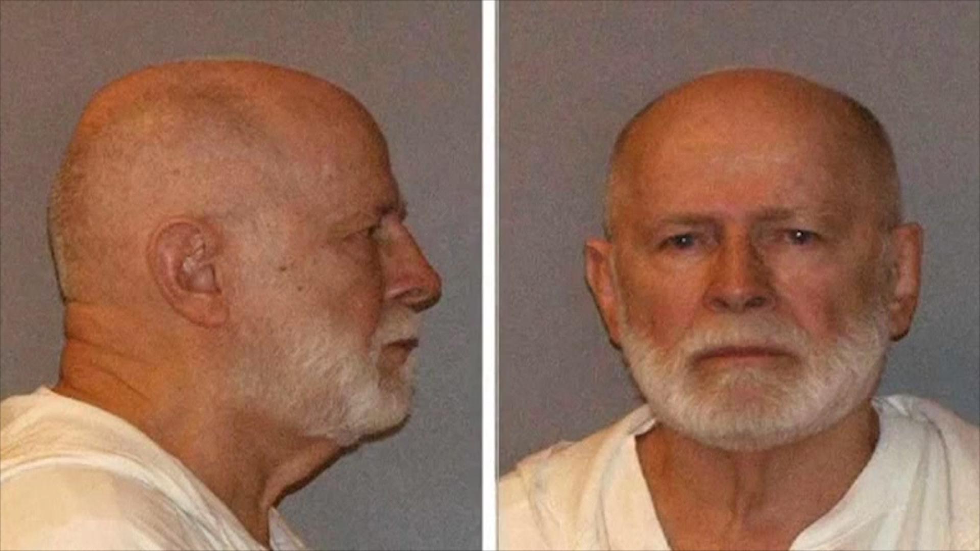 Whitey Bulger, Boston crime boss and elusive fugitive, dead in prison at 89