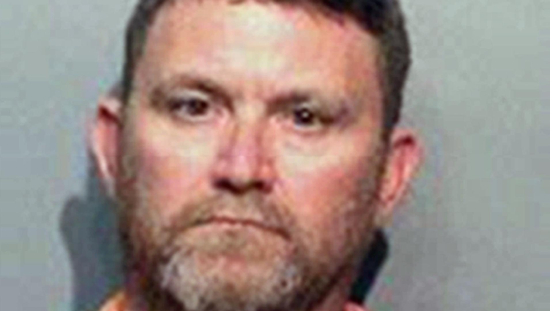 Iowa police take suspect in 'ambush-style' killings of two officers into custody