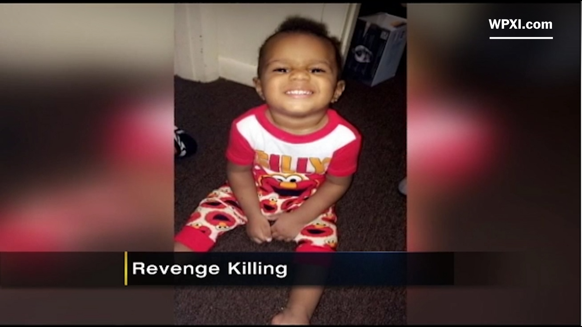 'I don't love them': She thought her boyfriend was cheating, so she killed their child, police say