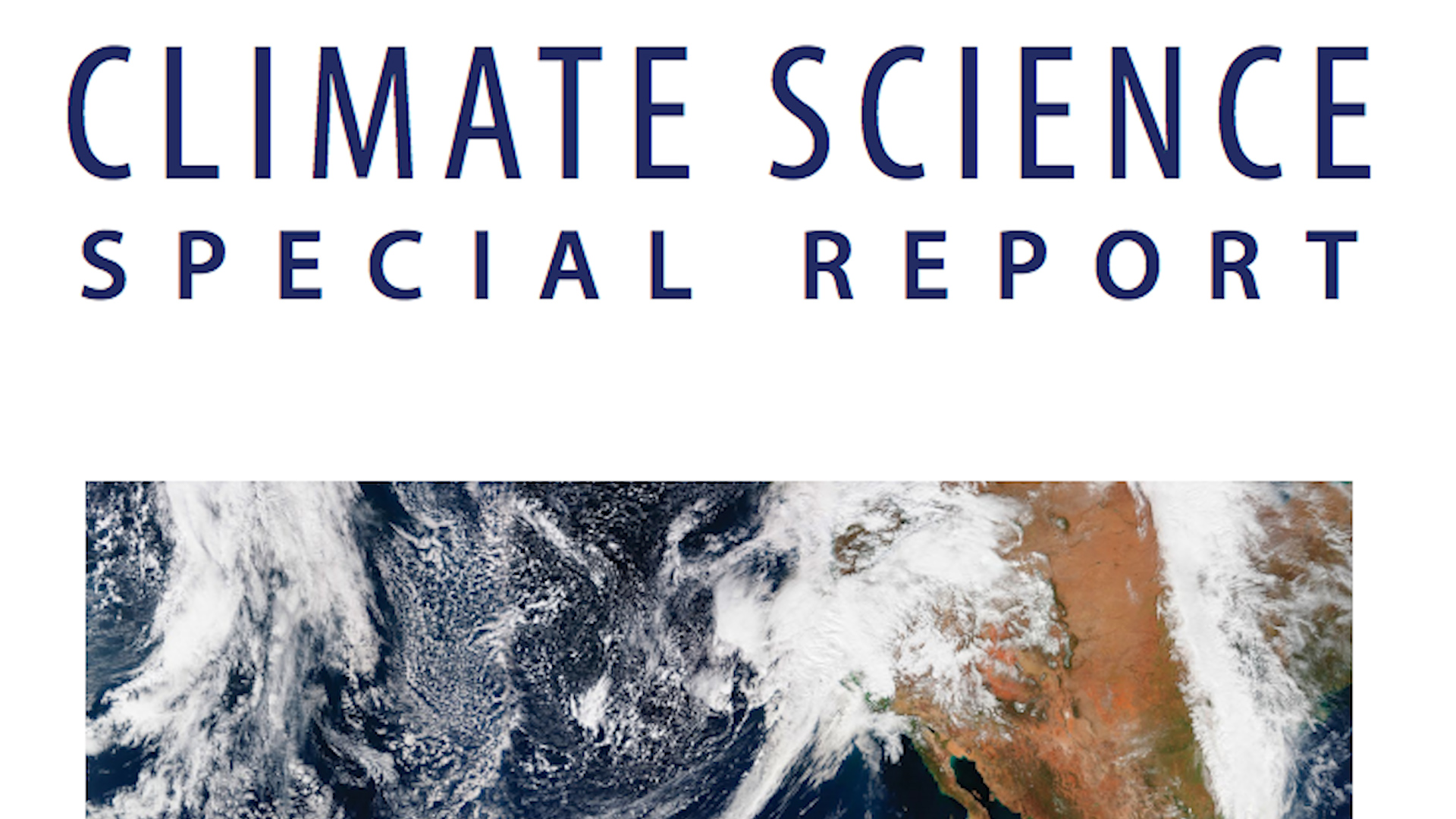 climate change whos to blame Scientists are already starting to weigh in on how humans may have helped exacerbate the weekend's catastrophic flooding in texas the consensus so far: we can't say climate change caused.