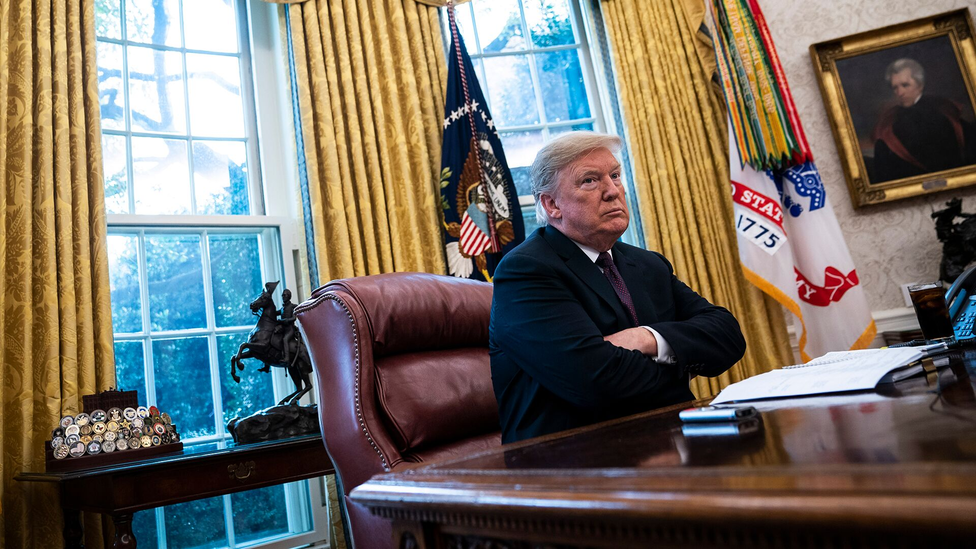 Cool Trump Slams Fed Chair Questions Climate Change And Short Links Chair Design For Home Short Linksinfo