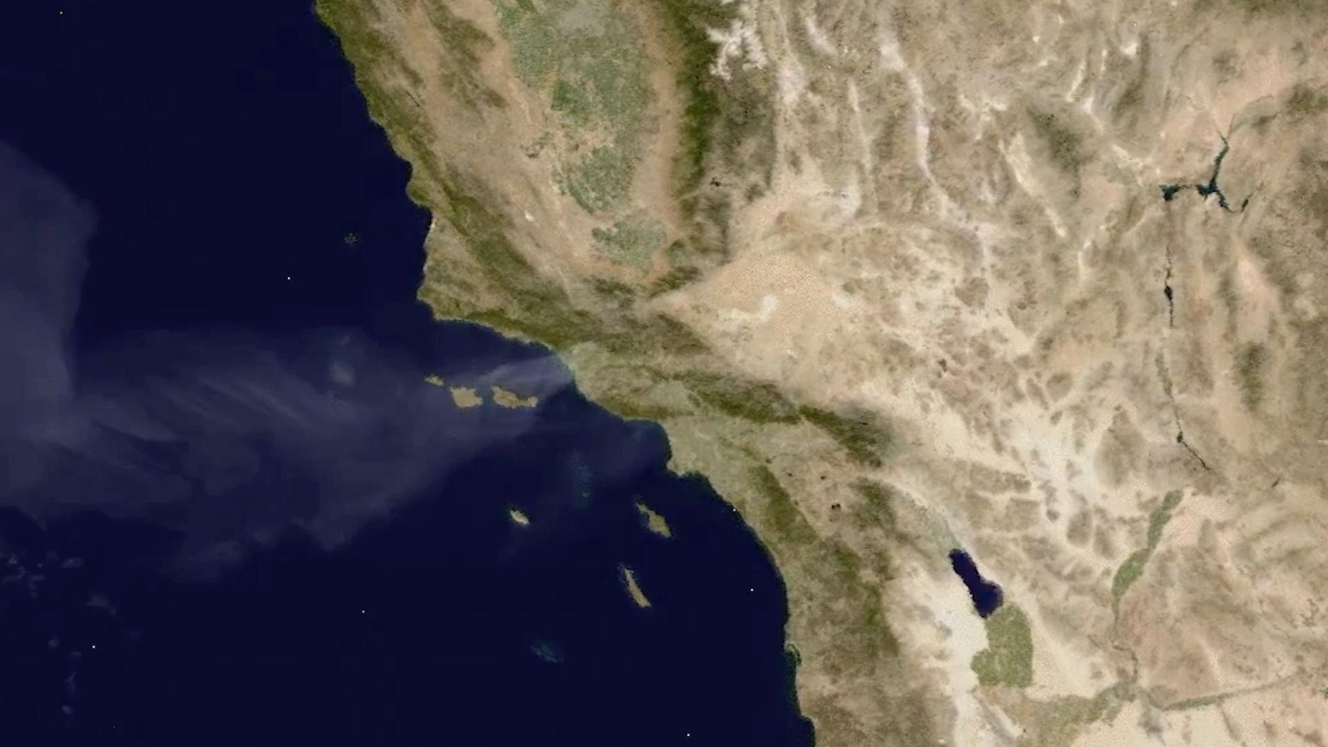 solar map of california, travel of california, sky map of california, forecast of california, detailed map of california, aerial photograph of california, earth map of california, traffic map of california, education map of california, entertainment map of california, city of california, street view of california, military map of california, wi-fi map of california, food of california, large map of california, humidity of california, atlas map of california, hotels of california, topographic map of california, on satellite maps of california