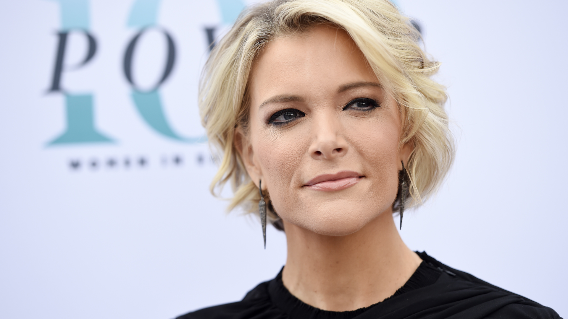 Megyn Kelly Tucker Carlson Is Respectful Kind And Loving The