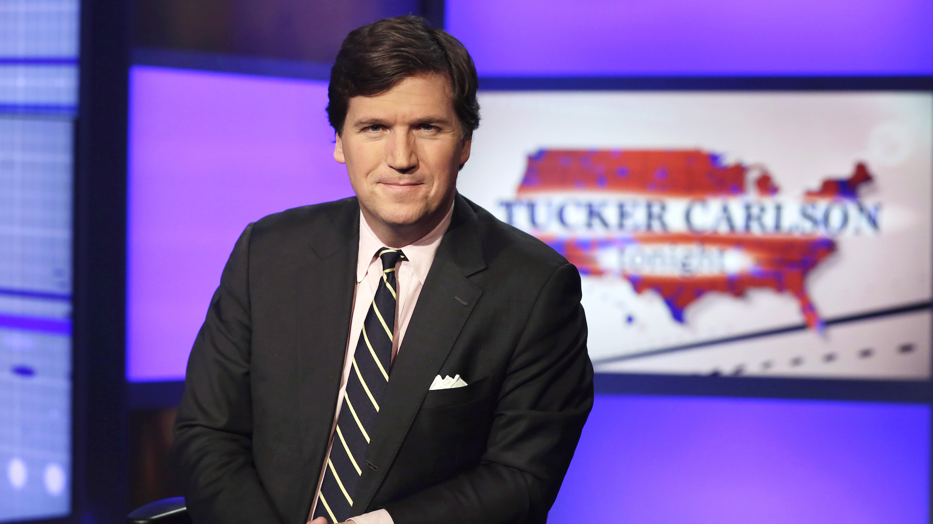 Tucker Carlson suggested immigrants make the U.S. 'dirtier' — and it cost Fox News an advertiser