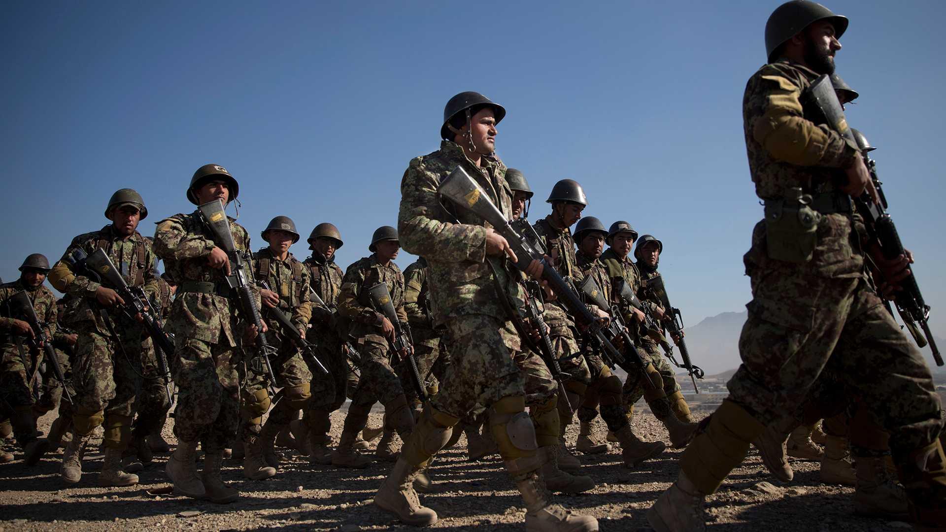 nat 36 thousand u s troops - HD1484×1038