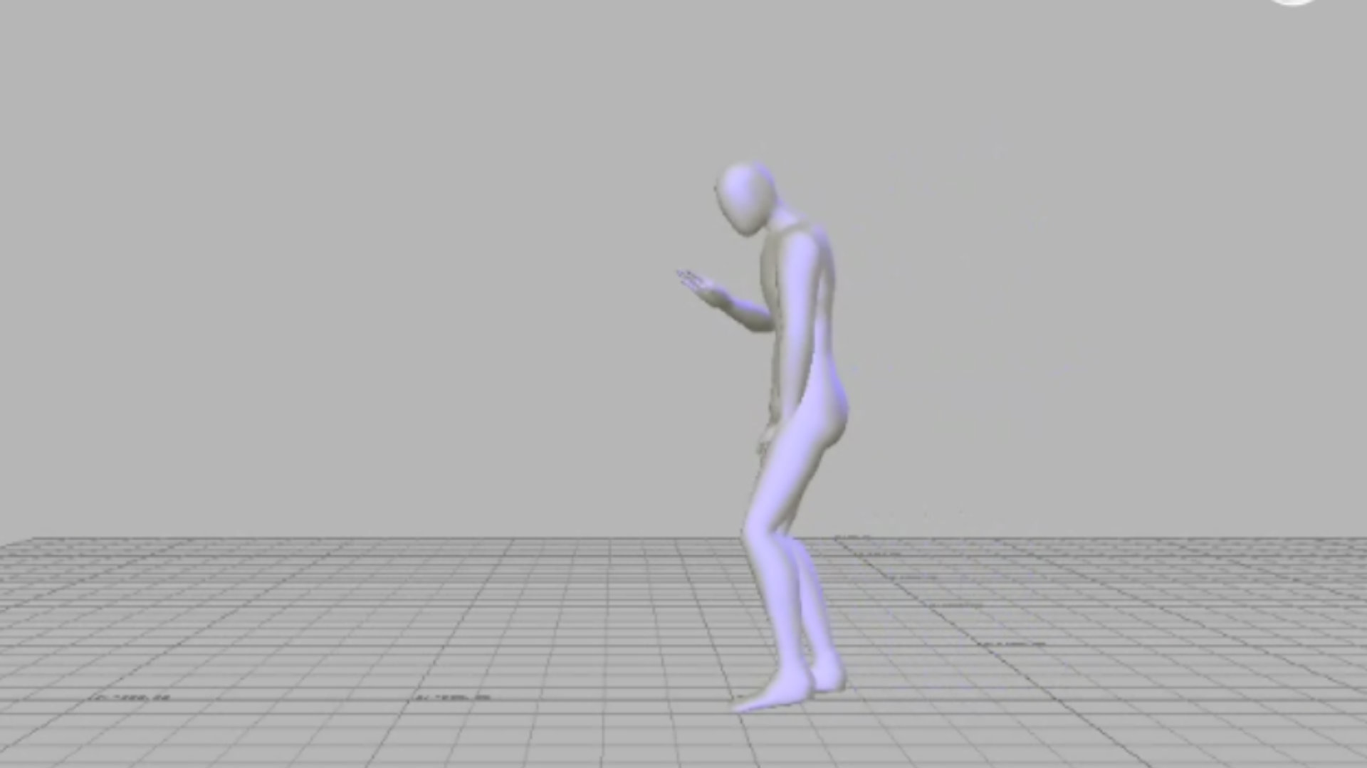 Scientists have discovered the exact dance movements that catch a woman's eye