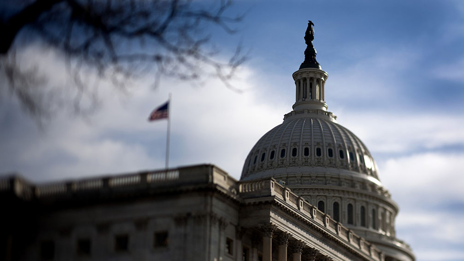 What's in the spending bill? We skim it so you don't have to