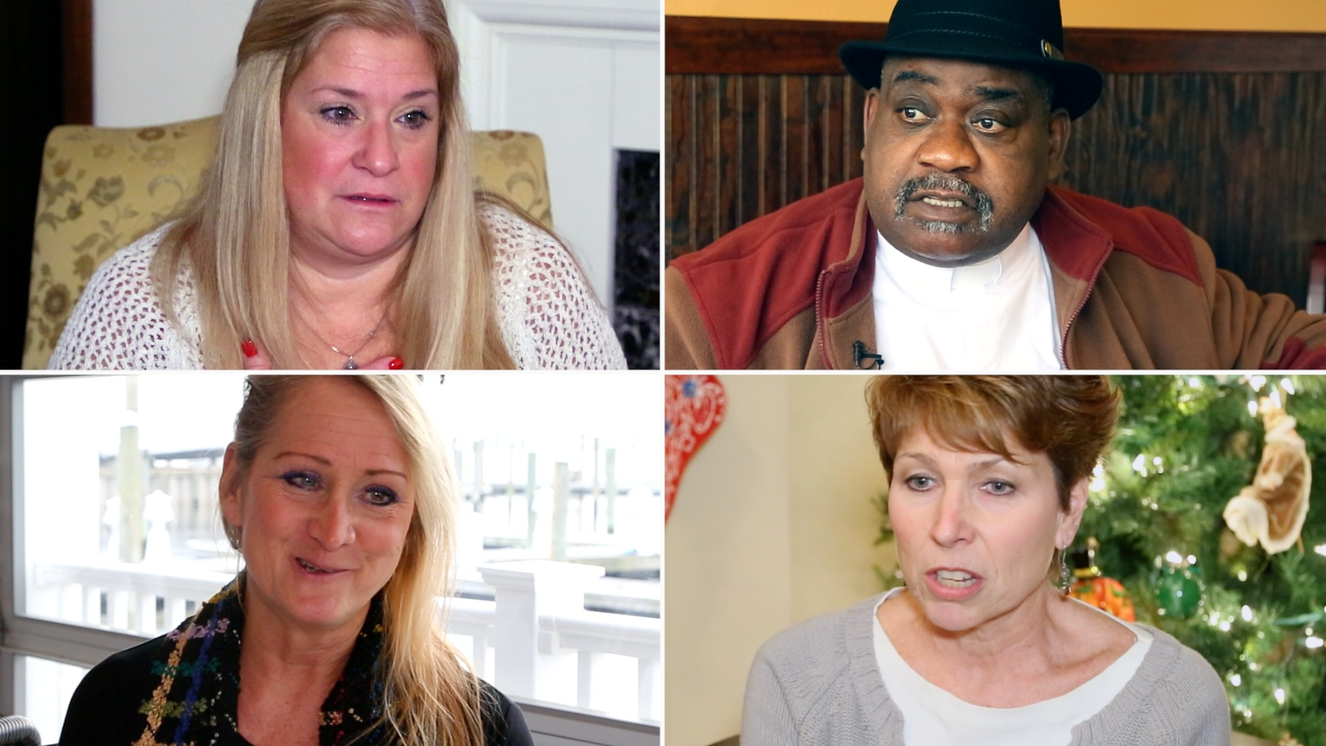 Getting Chris Christie's goat: Activists try to rile up governor, pile up some YouTube hits