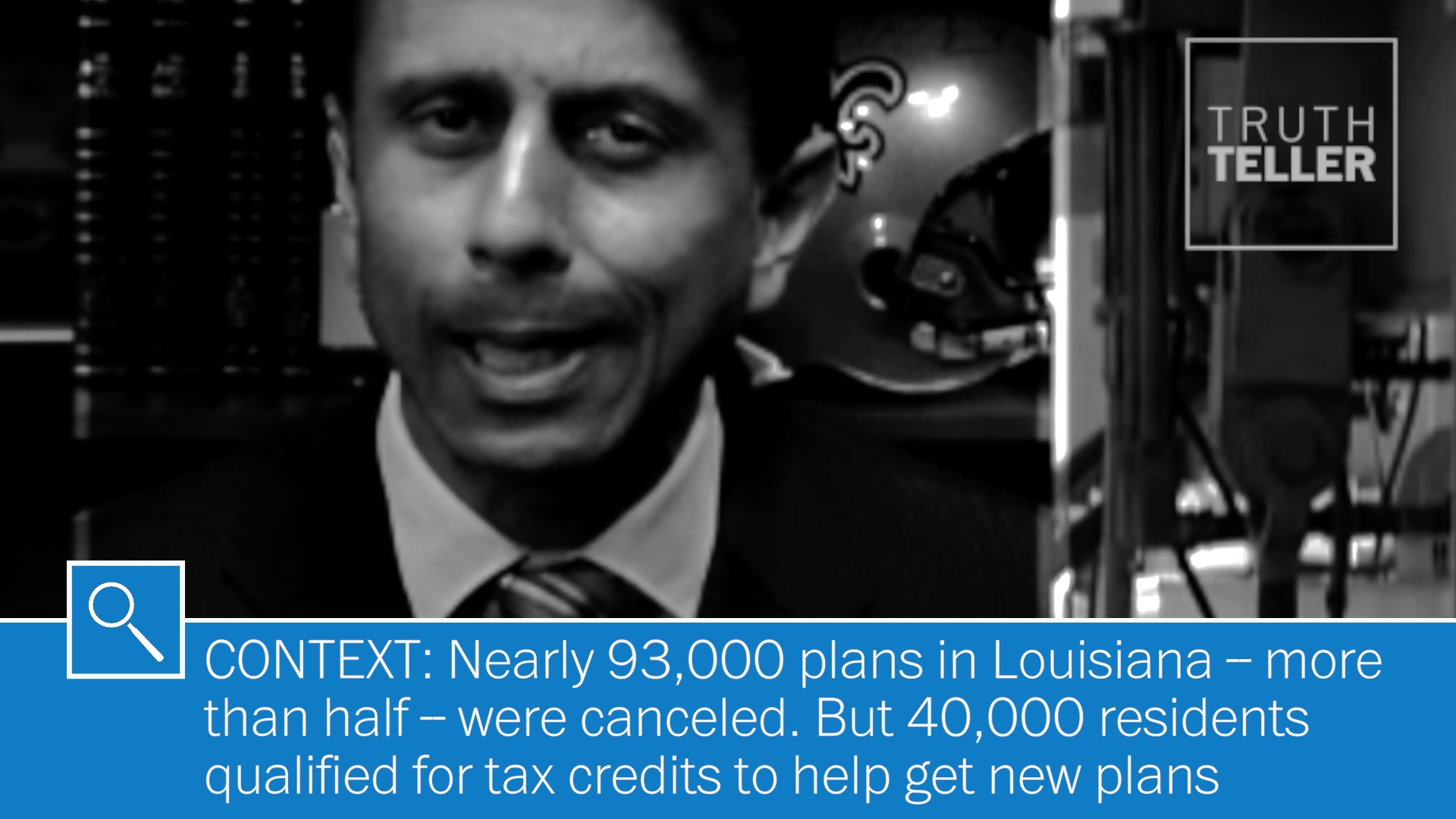 Bobby Jindal, with an eye on 2016, to announce plan to replace health-care law