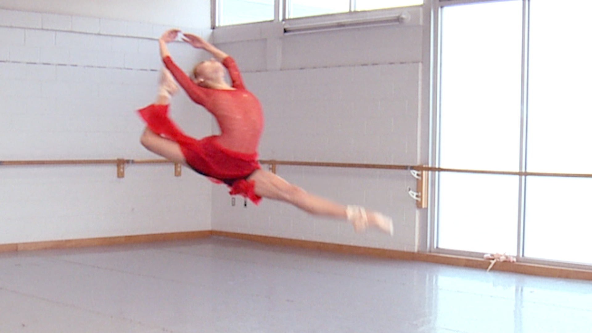 Image result for ballet hardmoves