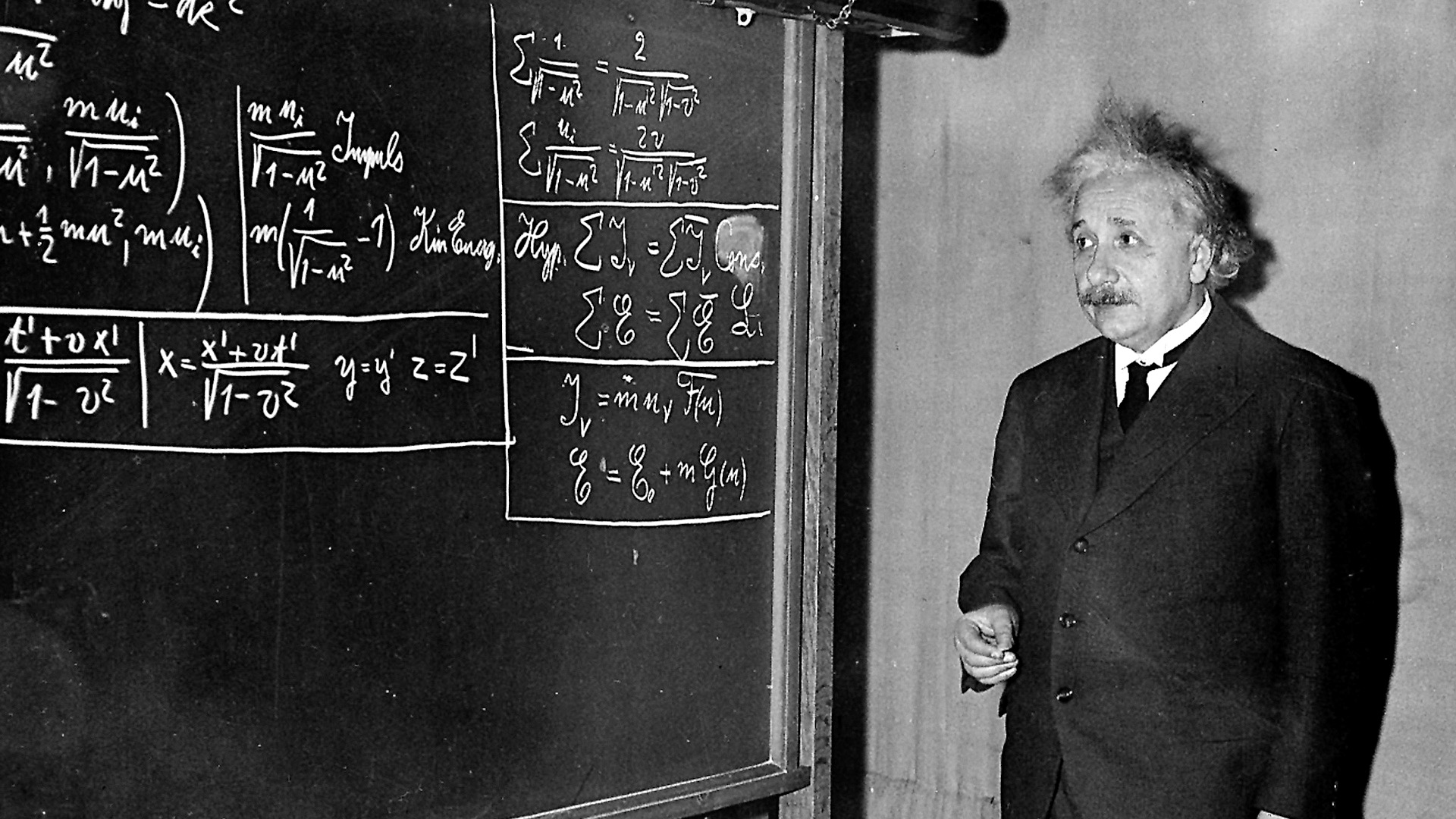 A brief history of gravity, gravitational waves and LIGO