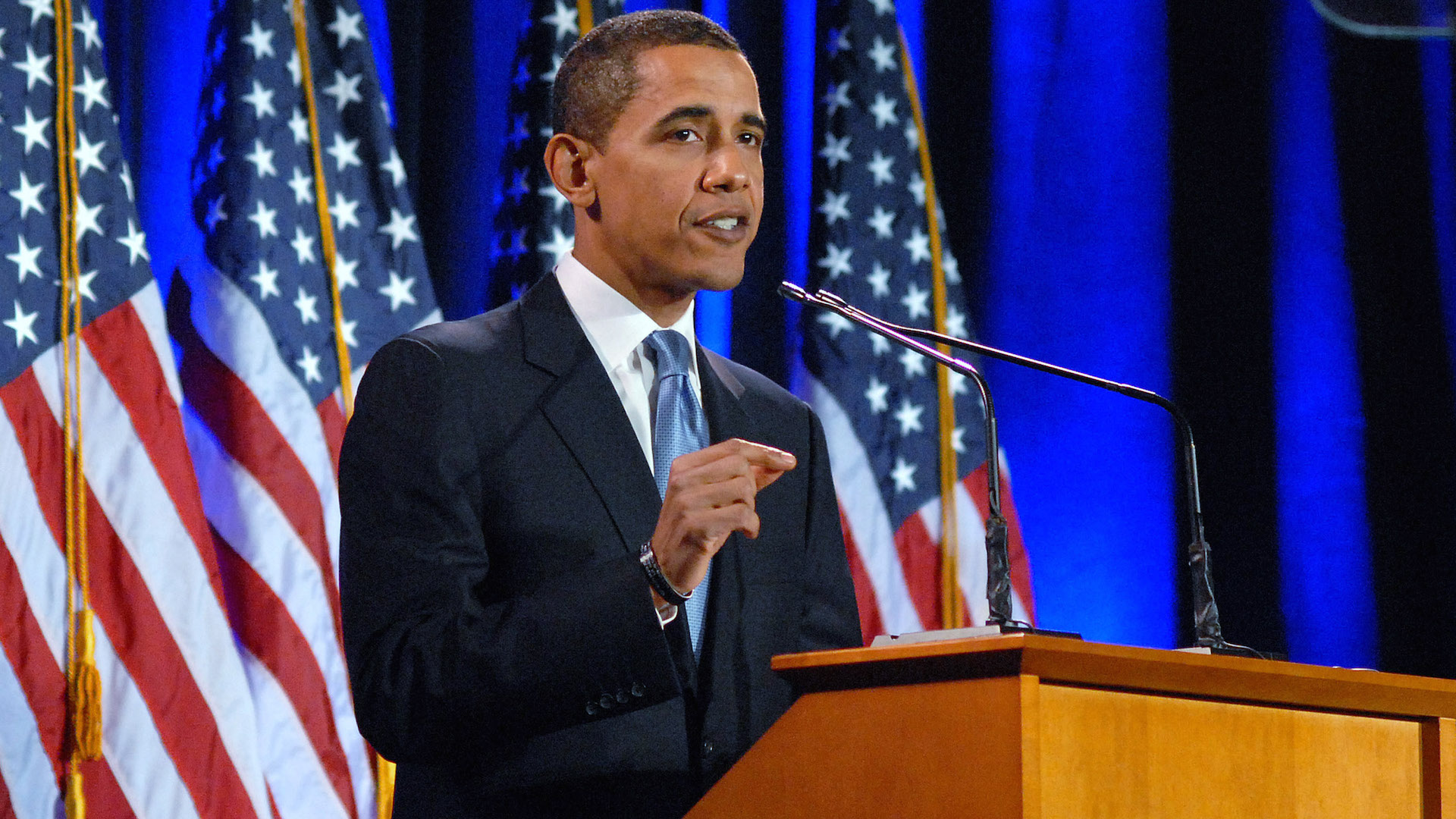 barack obama a more perfect union speech