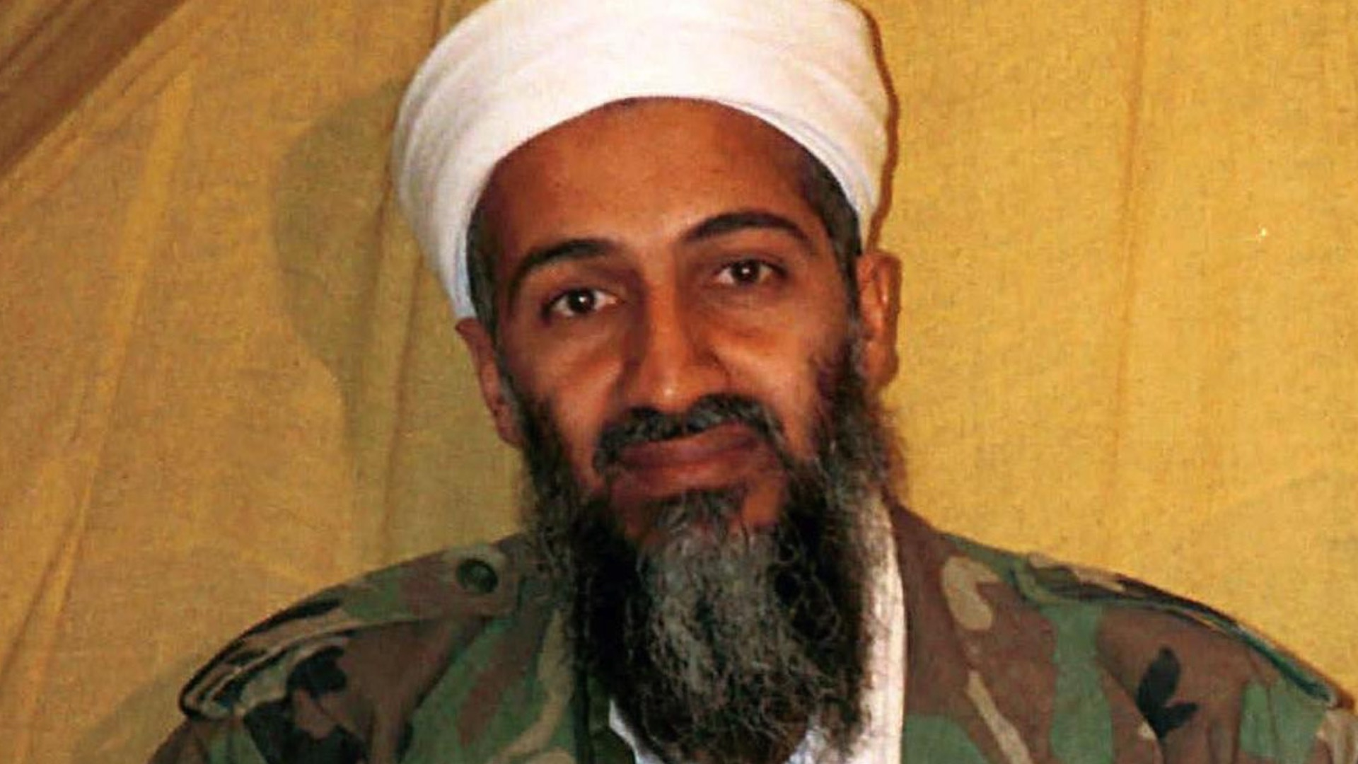 Osama bin Laden warned against almost every aspect of Islamic State playbook