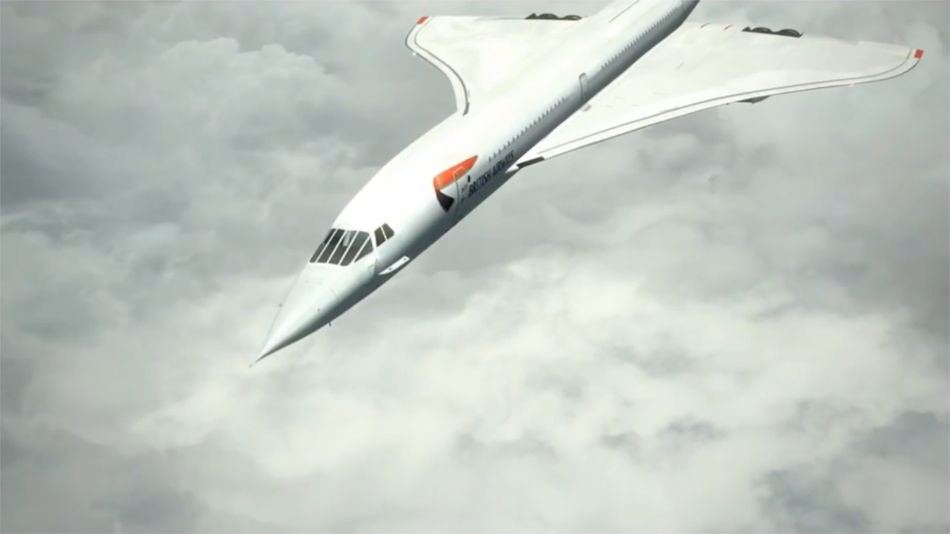 NASA wants to build a jet so fast you can fly to any city in six hours