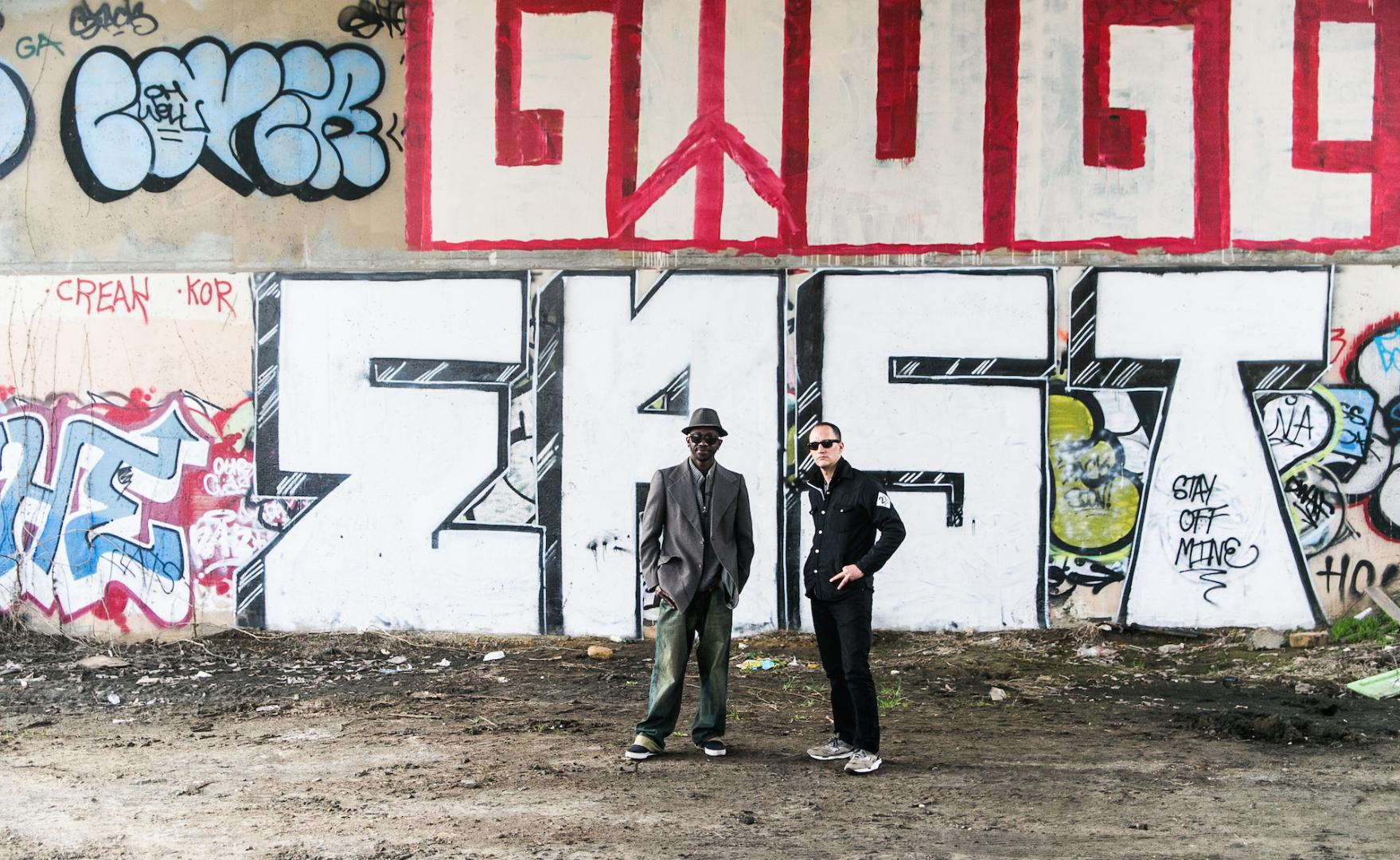 N.Y. landlord obliterated dozens of graffiti murals. Now he owes the artists $6.75 million.