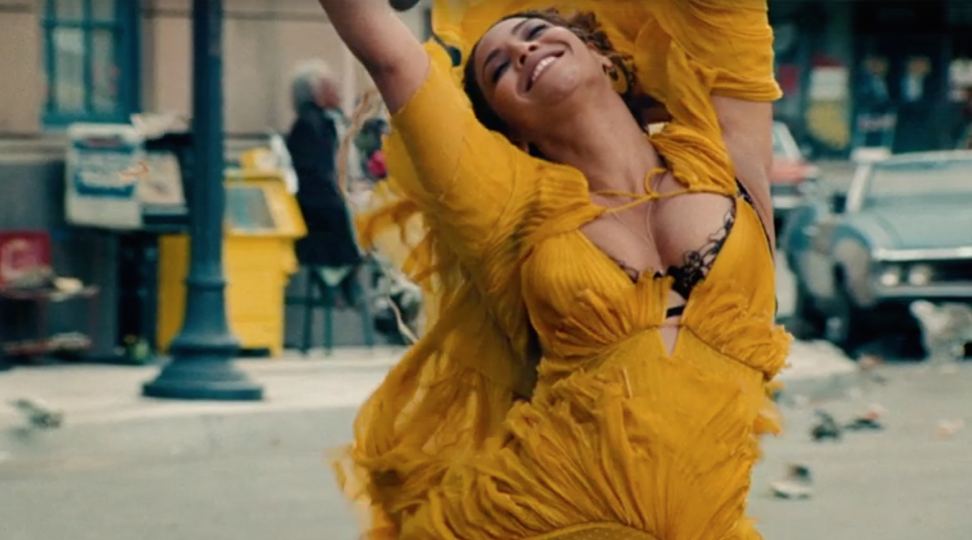 Everyone is talking about Beyoncé's new album. Here's what you need to know.