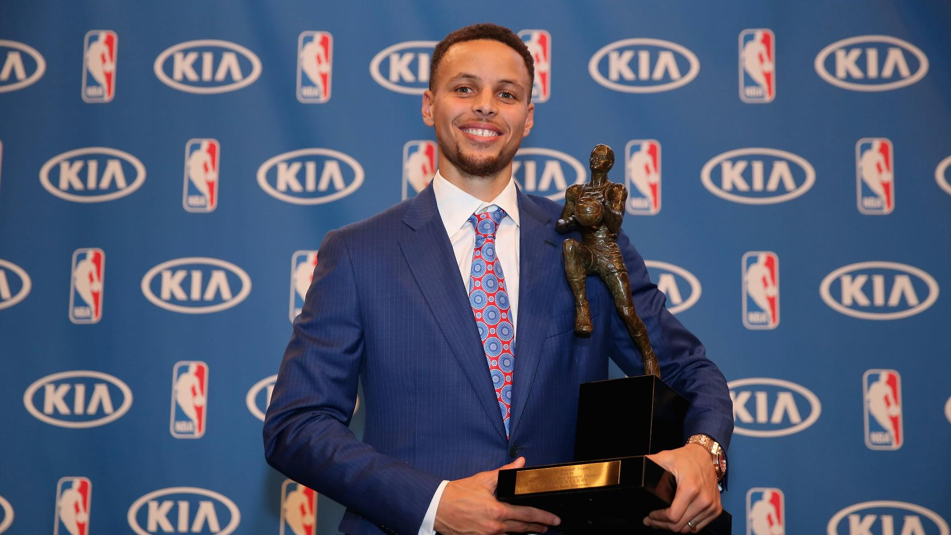 One NBA team is already preparing for an ugly Stephen Curry-Kevin Durant divorce