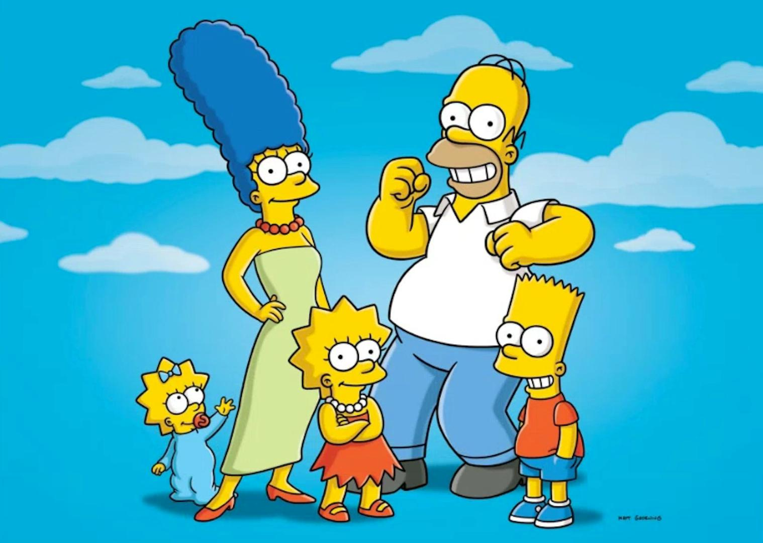 homer simpson will take your phone calls live the washington post